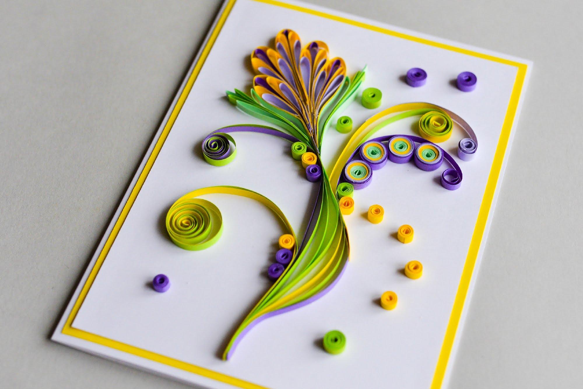 Free photo greeting card sketch woman greeting free download greeting card m4hsunfo