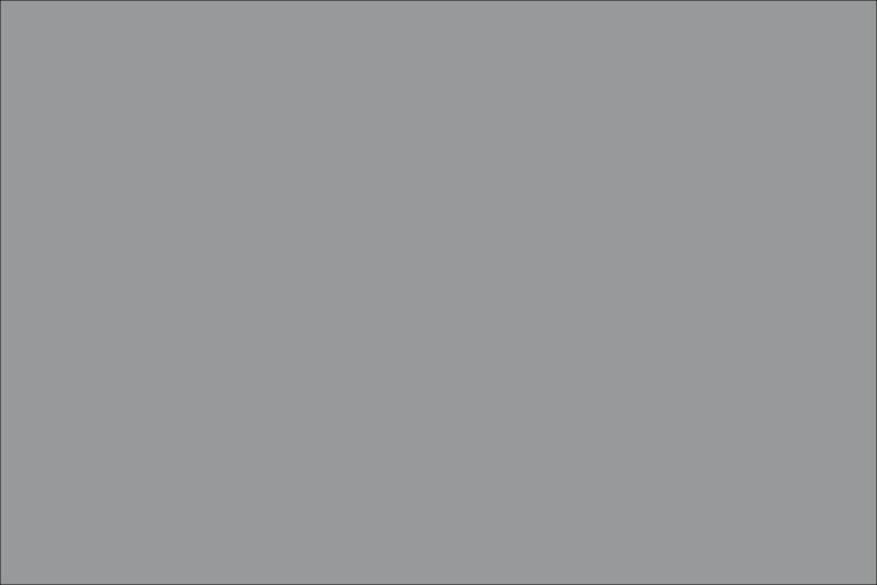 Grey photo