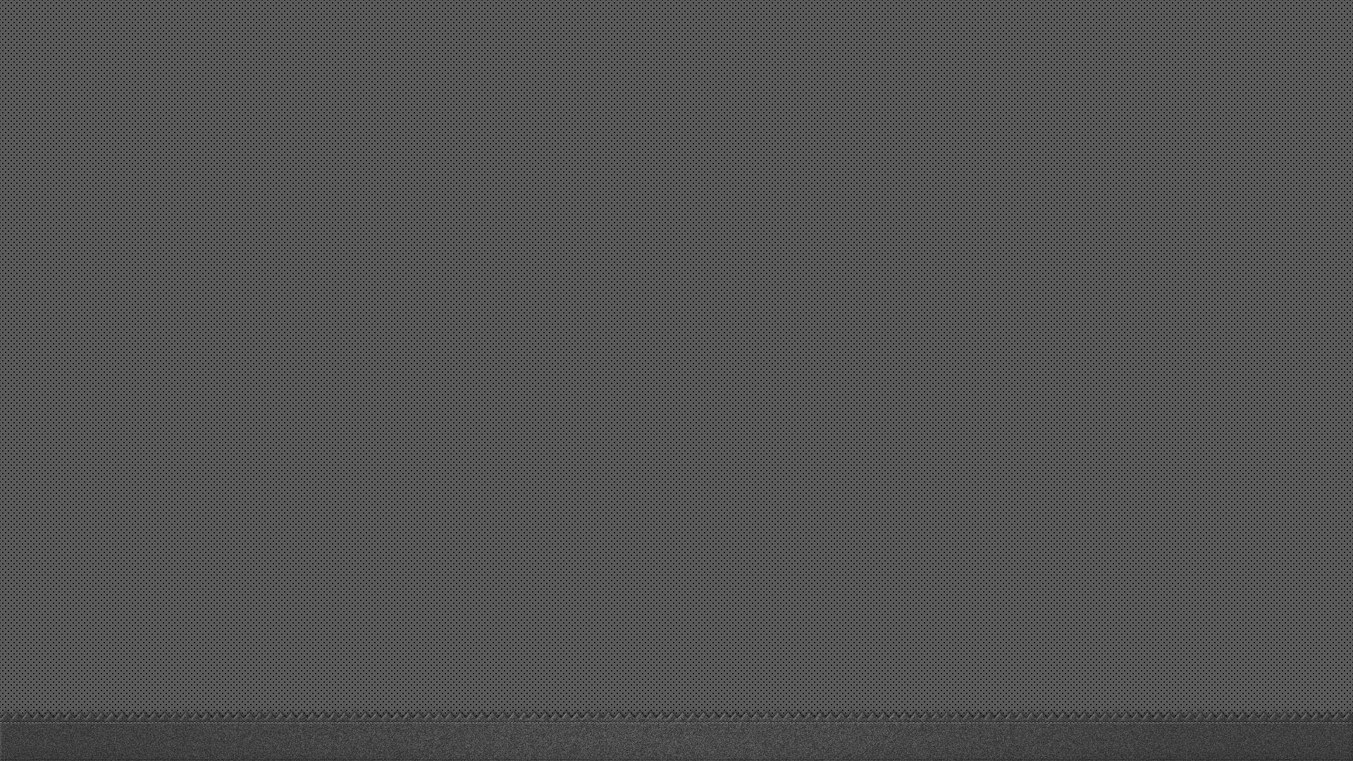 A Single Shade of Grey - IndieReader