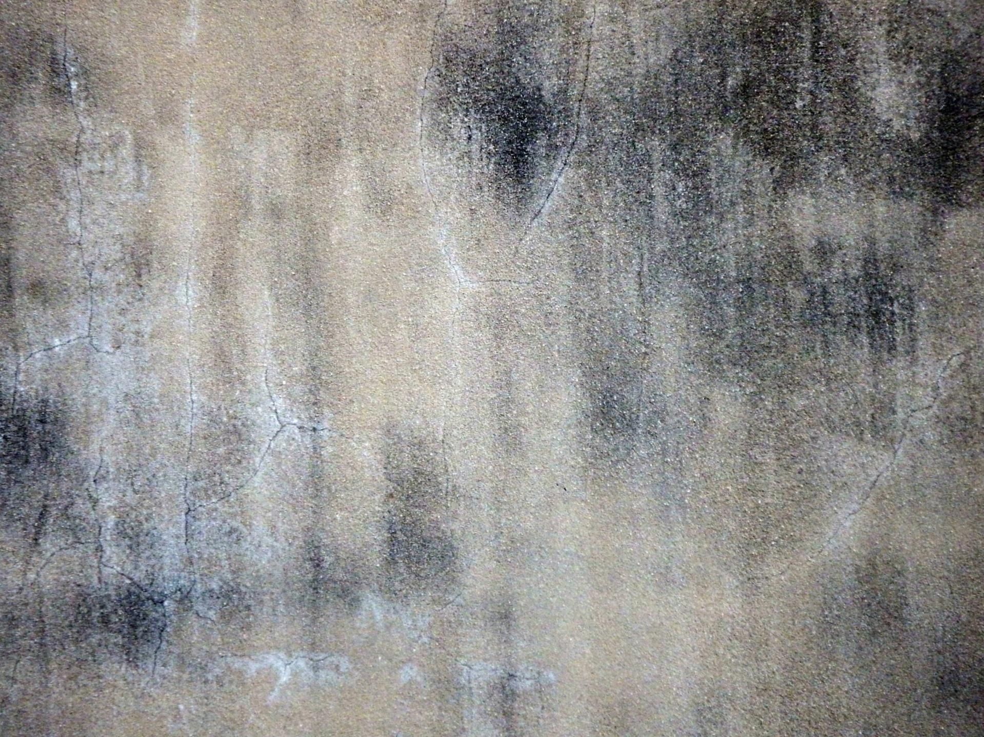 Dark Grey Concrete Texture Free Stock Photo - Public Domain Pictures