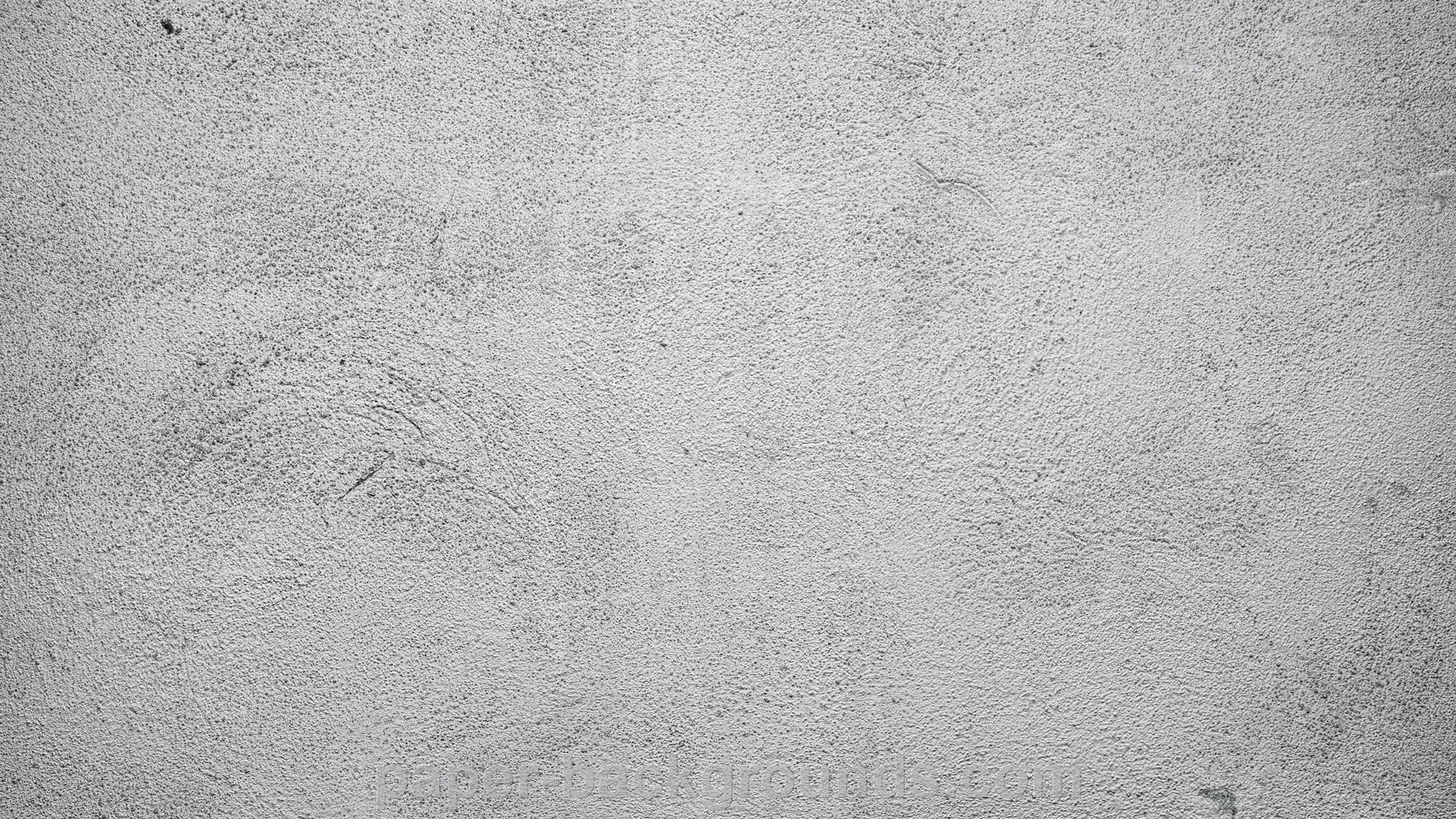 white-gray-concrete-wall-texture-hd.jpg - Frank Marino Baker - Drip ...