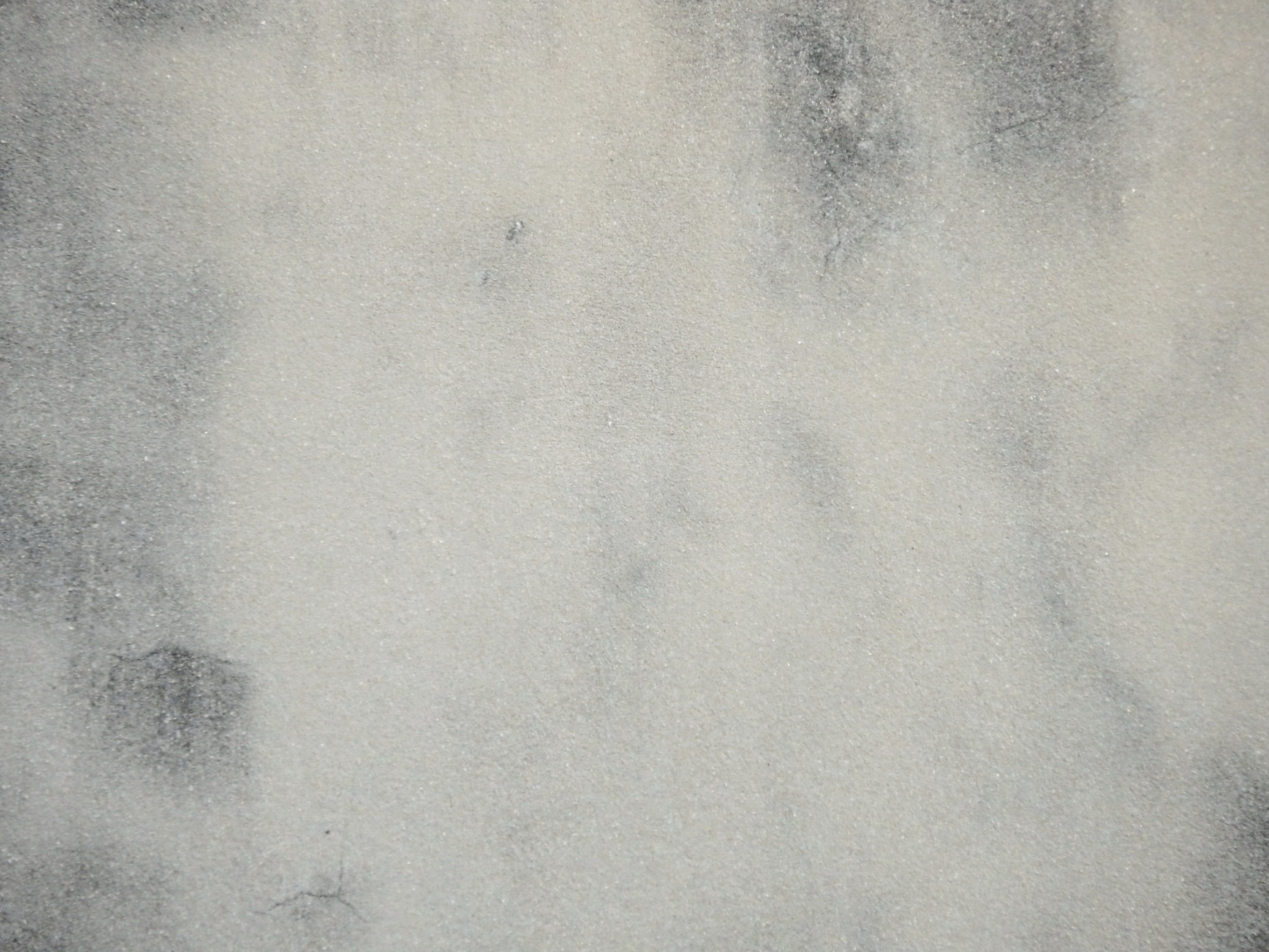 Grey Concrete Texture, Abandoned, Surface, Patterned, Retro, HQ Photo