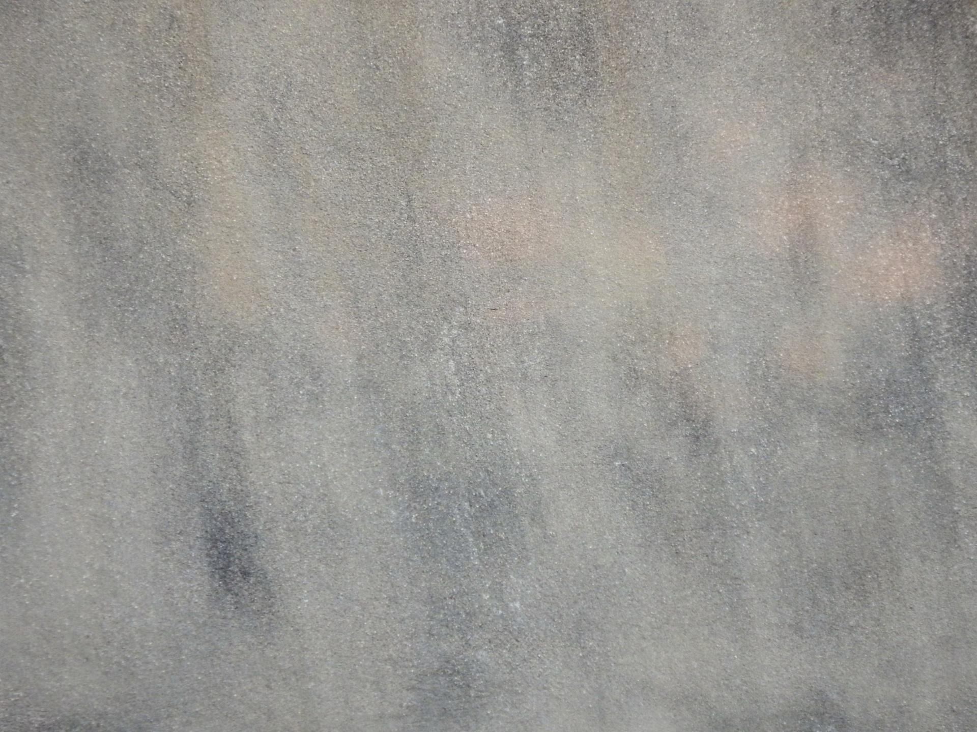 Grey Concrete Texture Free Stock Photo - Public Domain Pictures
