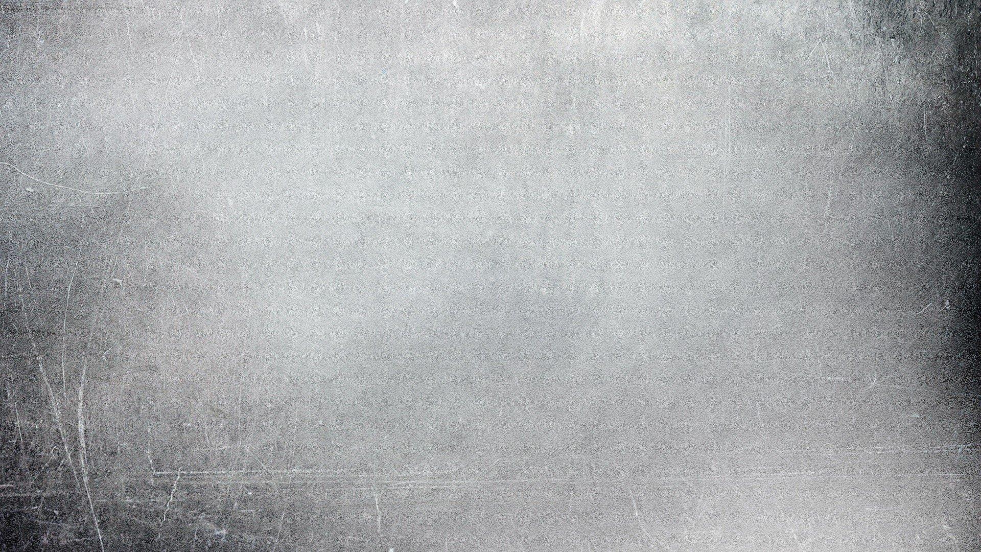 Free photo: Grey Grunge Texture - Backdrop, Light, Texture - Free ...