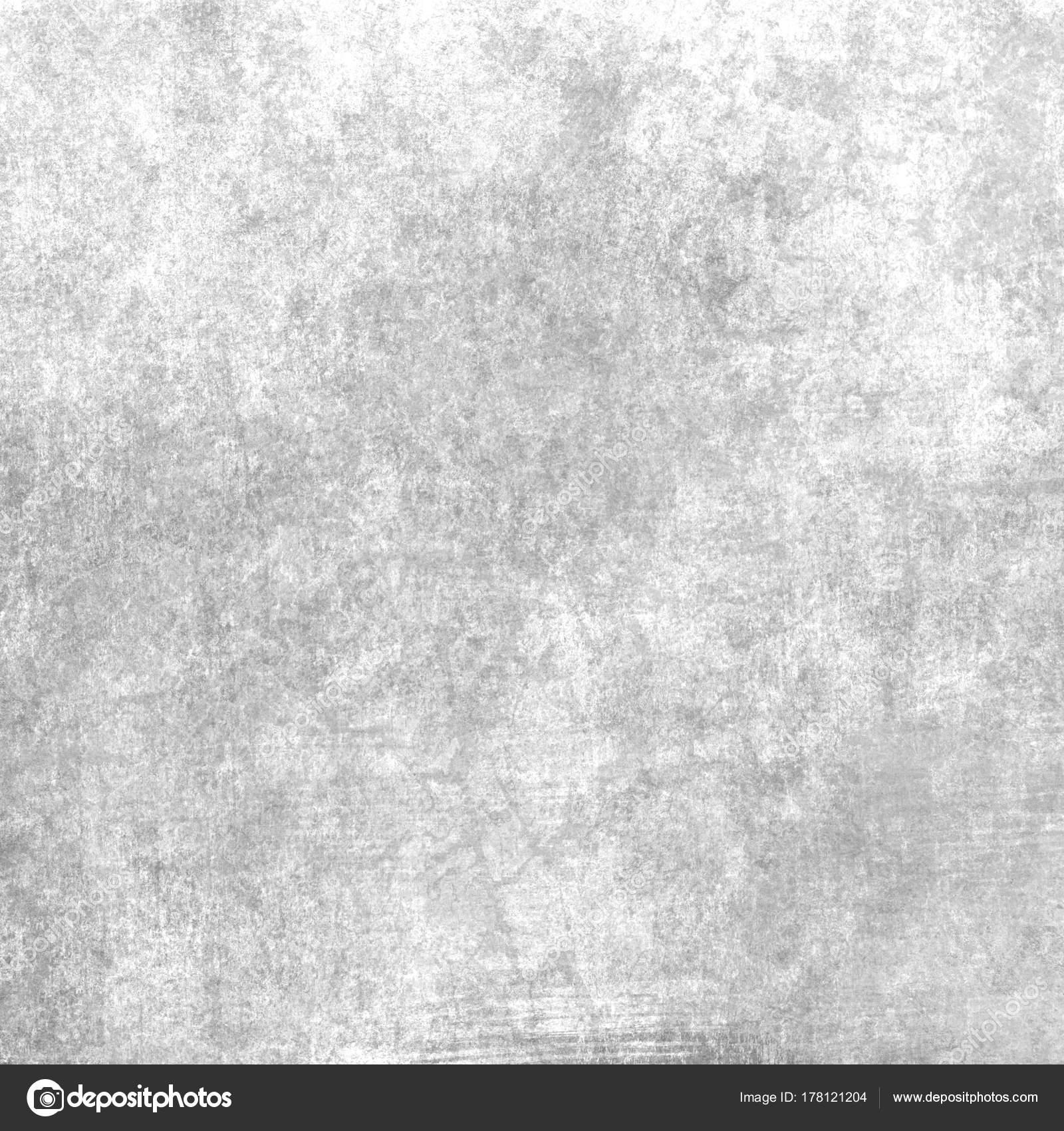 Grey grunge texture photo