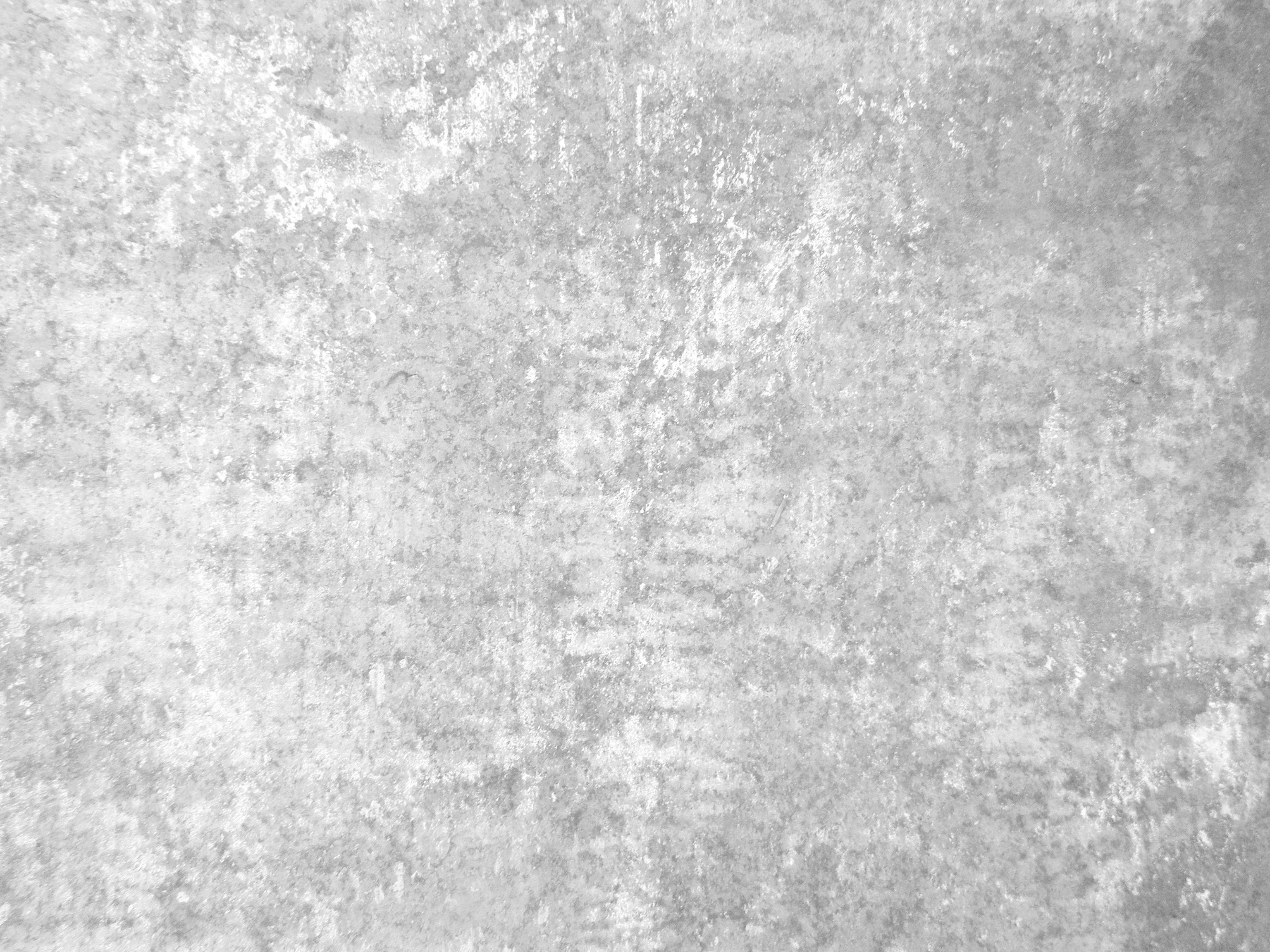 Free photo: Grey Grunge Texture - Backdrop, Light, Texture ...