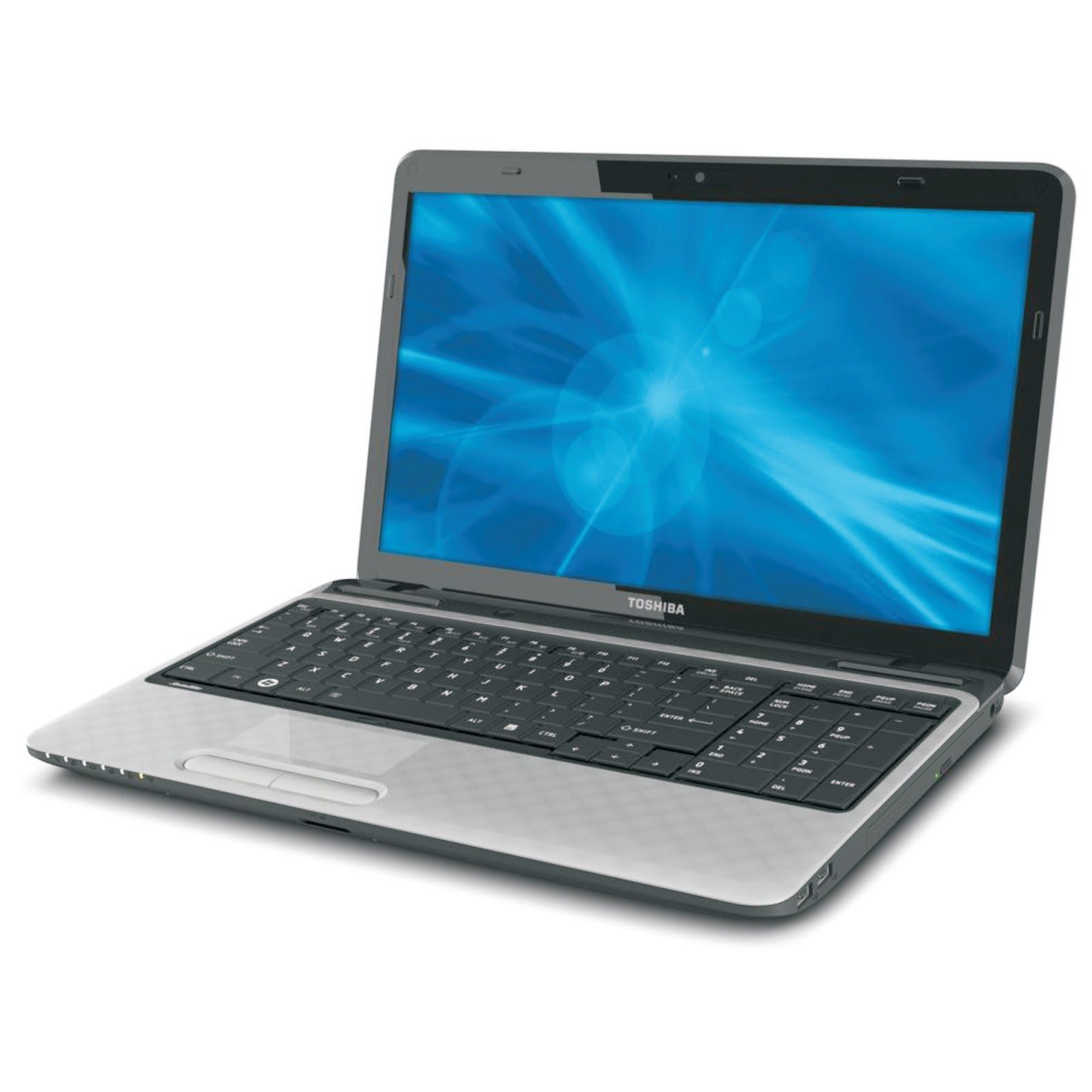 L755-S5271 Laptop Computer 15.6-Inch LED (Grey) | Best Laptop ...