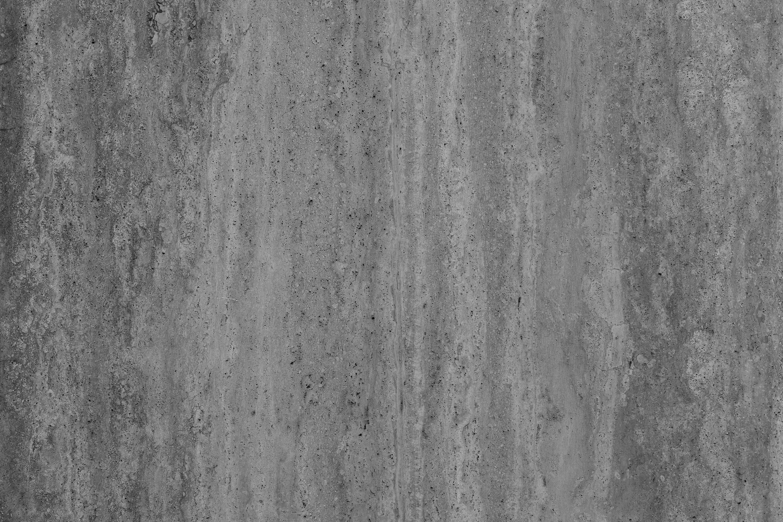 Stone grunge texture photo