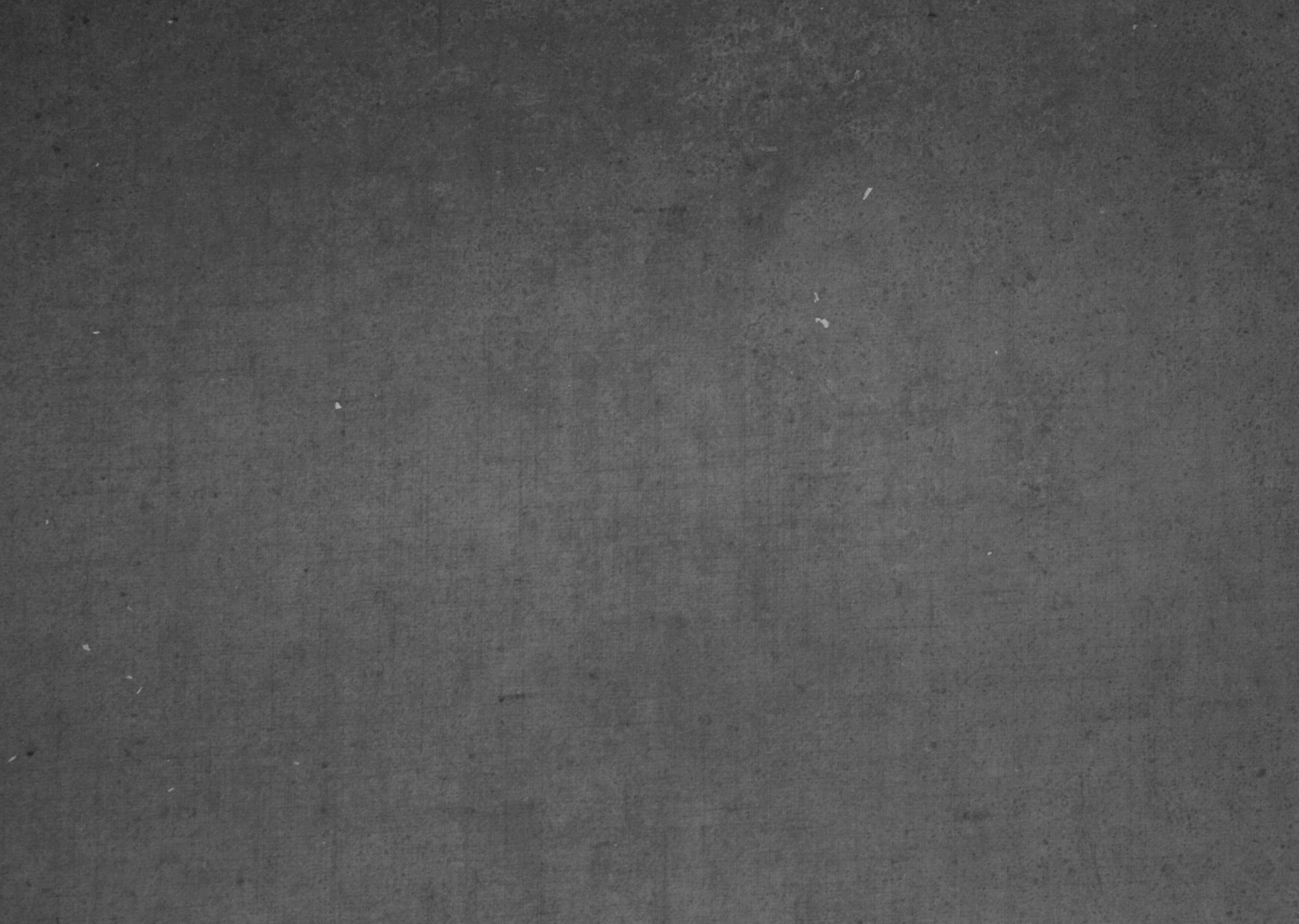 metallic-grey-grunge-textures-1 - L+T