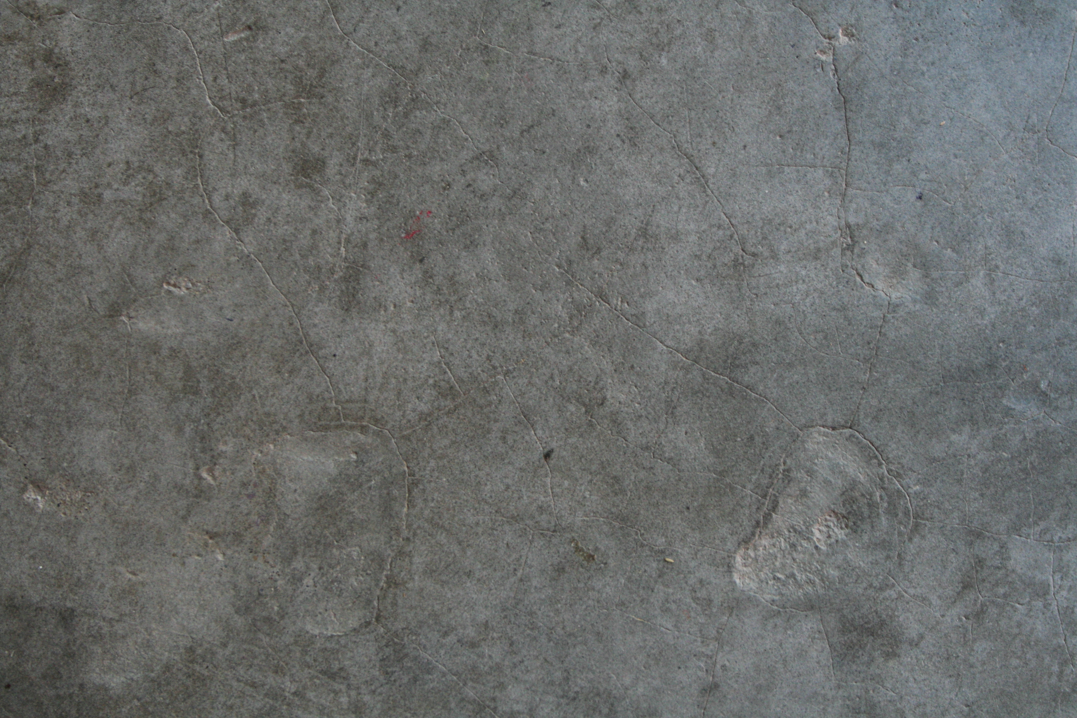 20 Grey Concrete Texture | Textures for photoshop free