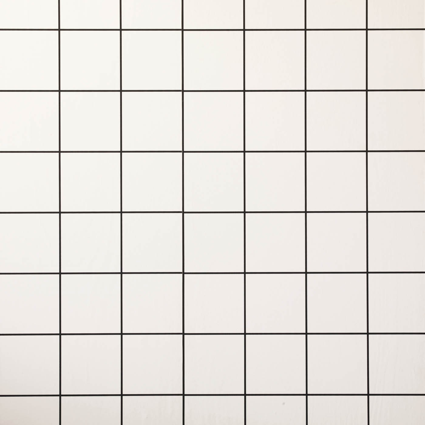 Grid Black Wallpaper | Unison