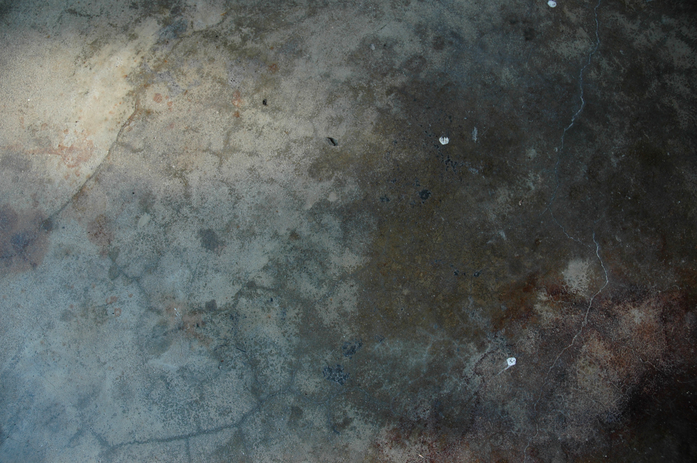 Free Photo Gritty Concrete Texture Concrete Dark