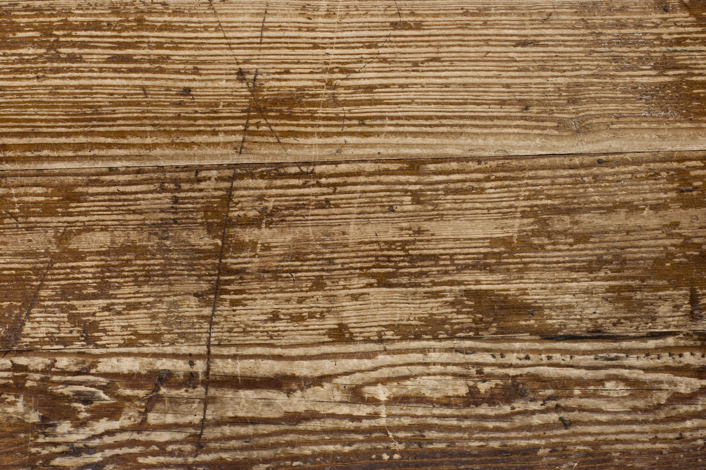 Free Photo Vintage Wood Texture