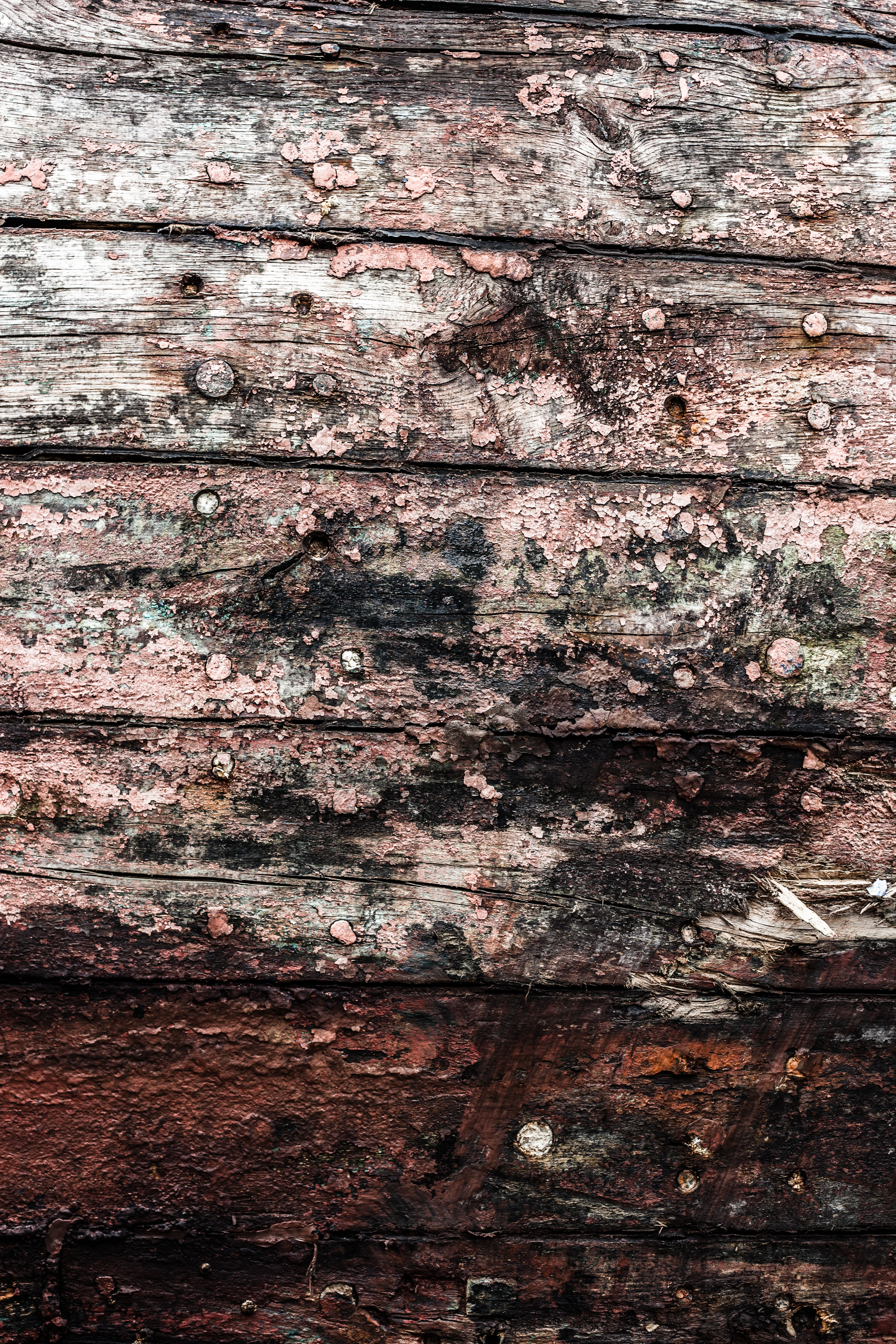 Gritty Wood Texture Background, Damaged, Dirty, Gritty, Grunge, HQ Photo