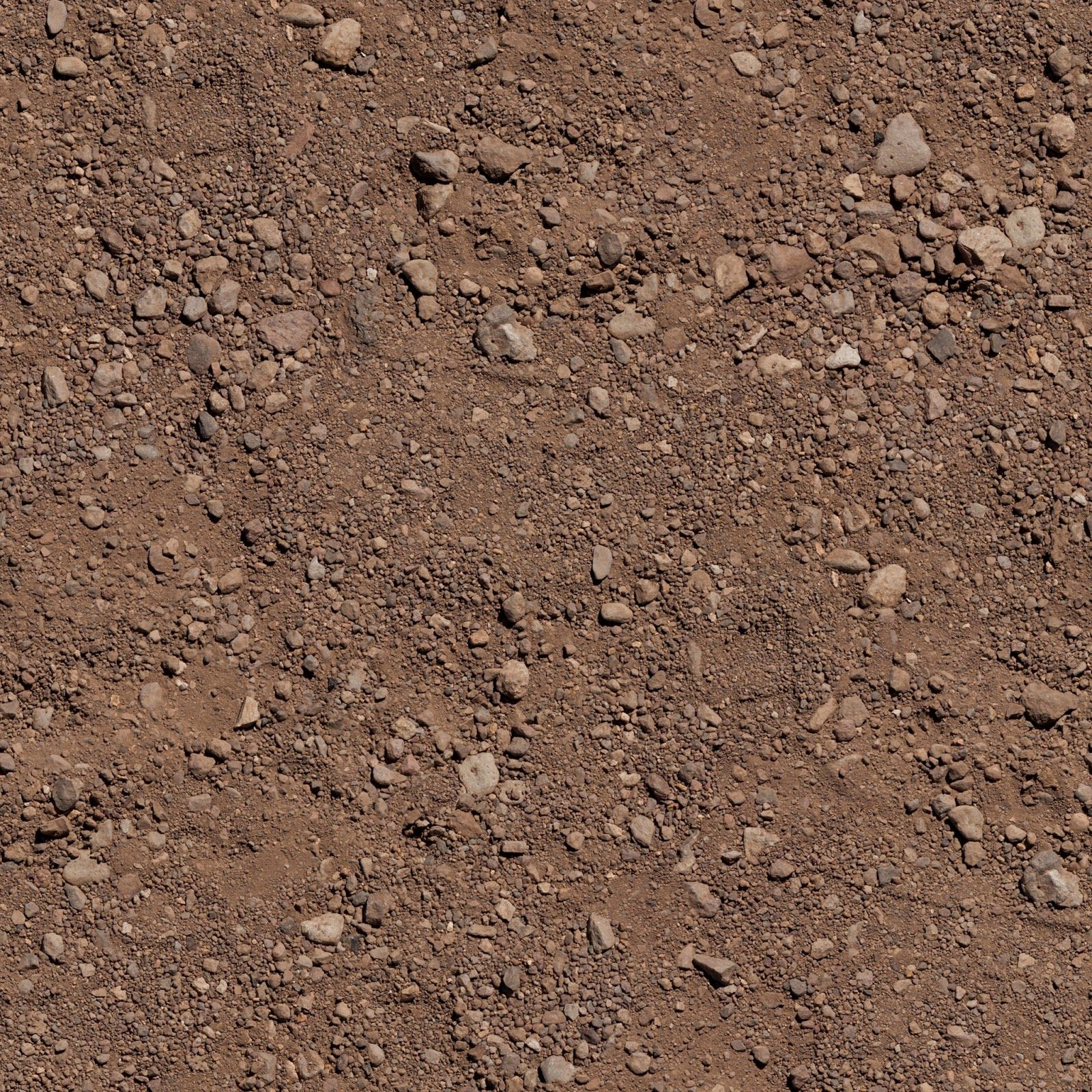 Free photo: Ground texture - Colors, Cracked, Dry - Free Download - Jooinn