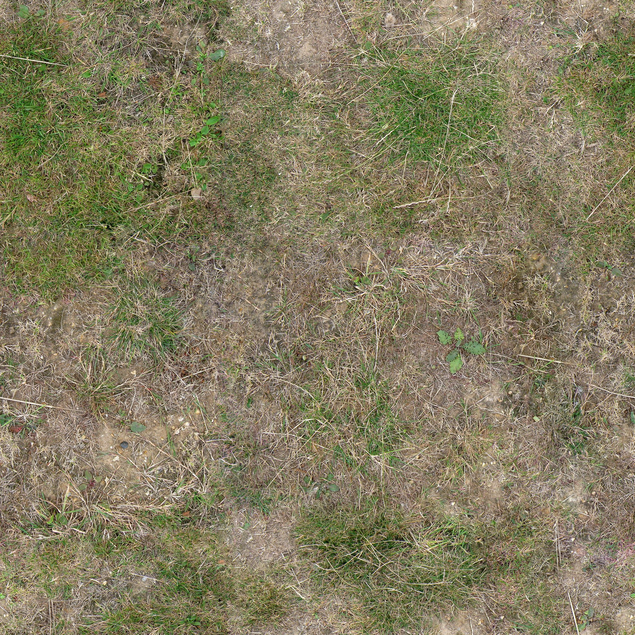 Dirt texture seamless Rpg Ground Texture Free Photo Ground Texture Soil Surface Texture Free Download