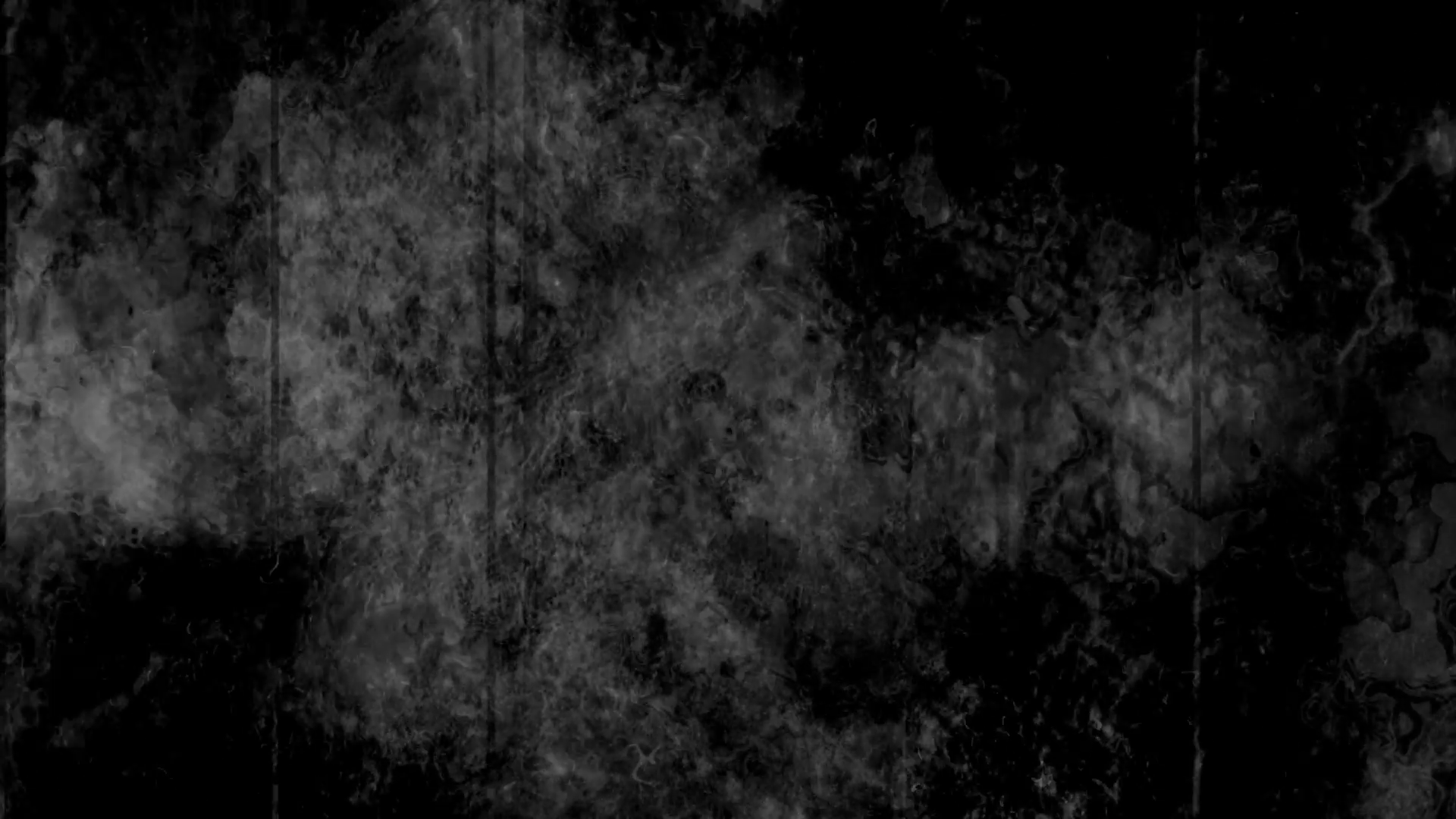 Black and white grunge texture loop Motion Background - VideoBlocks