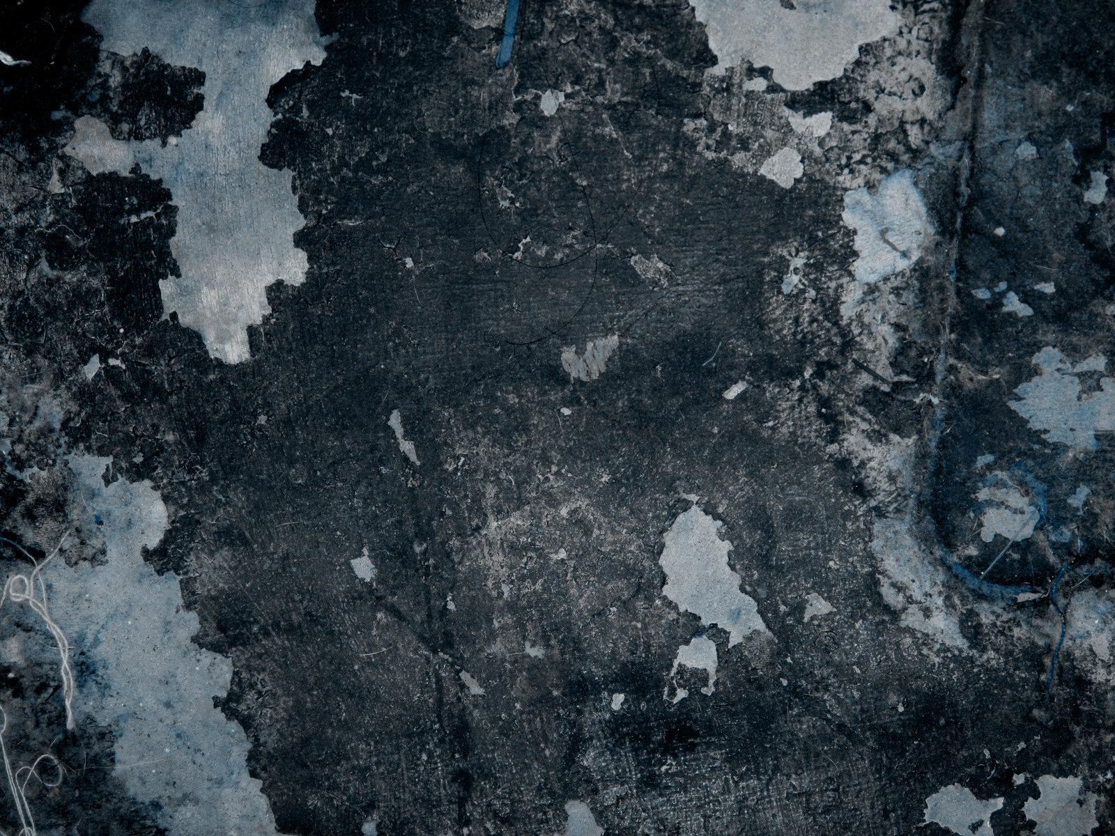 Grunge background texture 9 by Madsin on DeviantArt