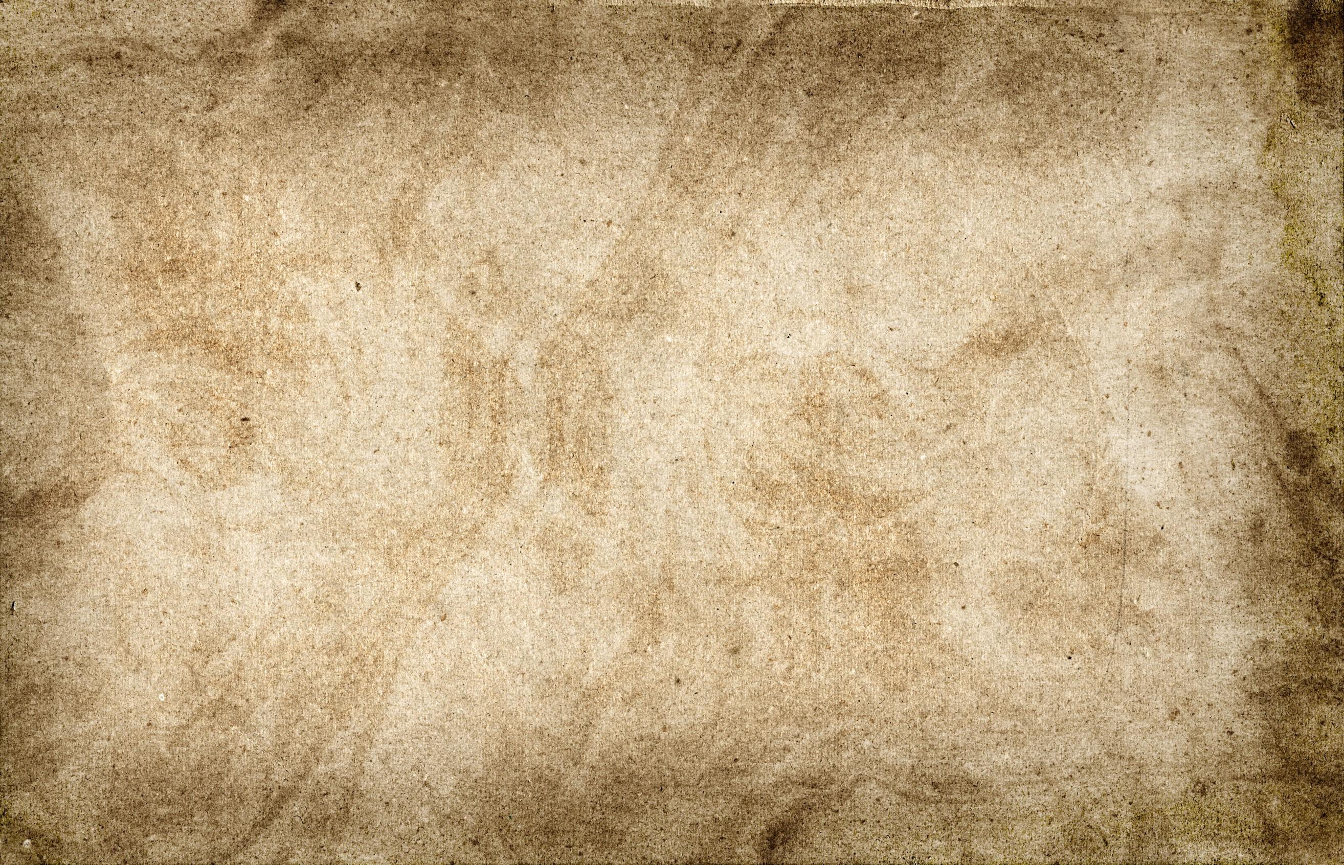 Rough Texture Background: Free Photo: Grunge Background