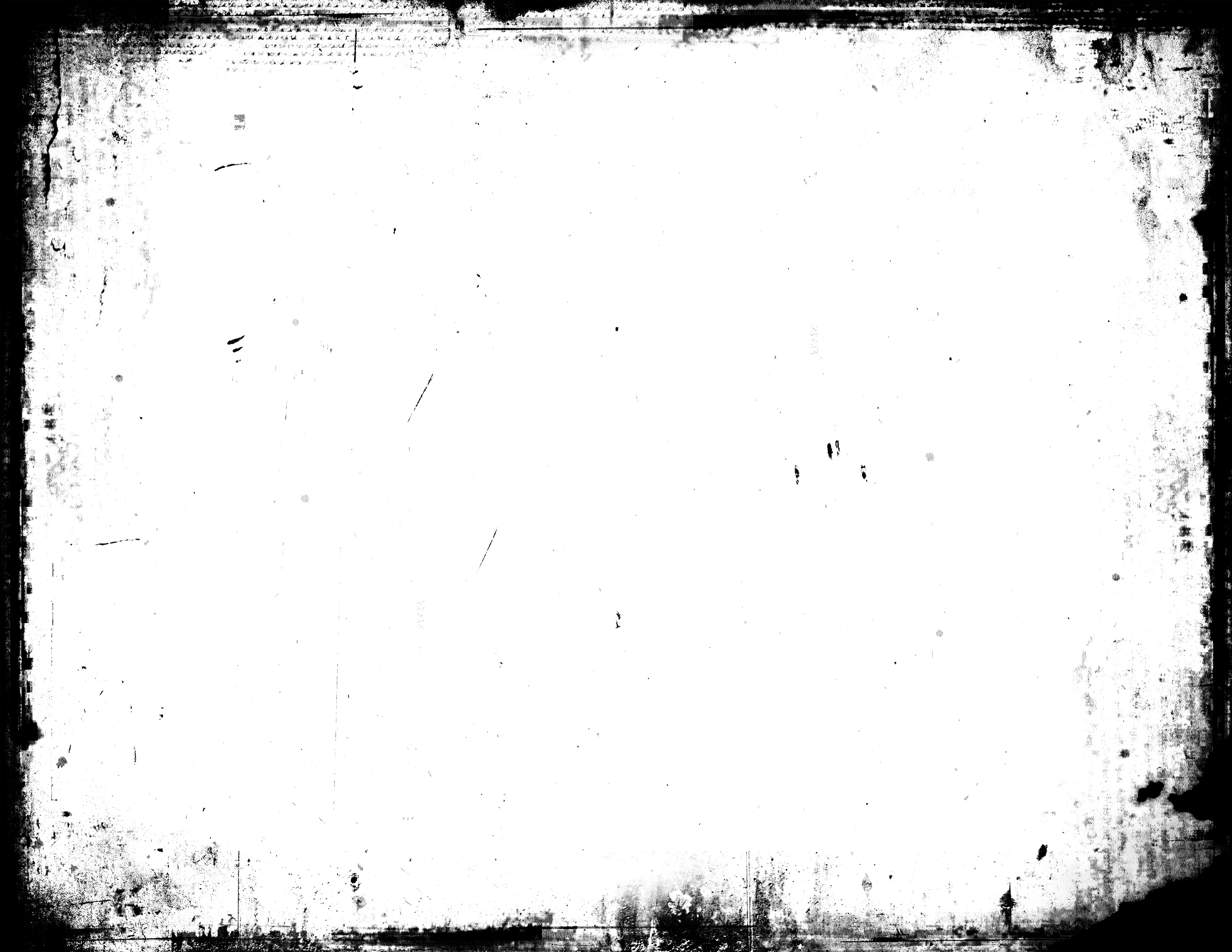 Free photo: Grunge Background Frame - Modern, Motion, Net - Free ...