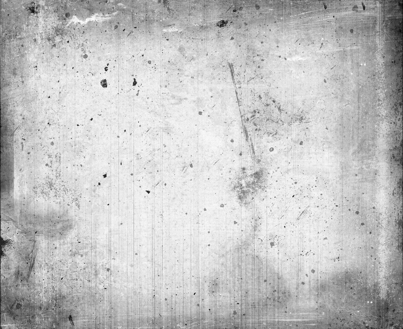 Free Grunge Texture Backgrounds For PowerPoint - Abstract and ...