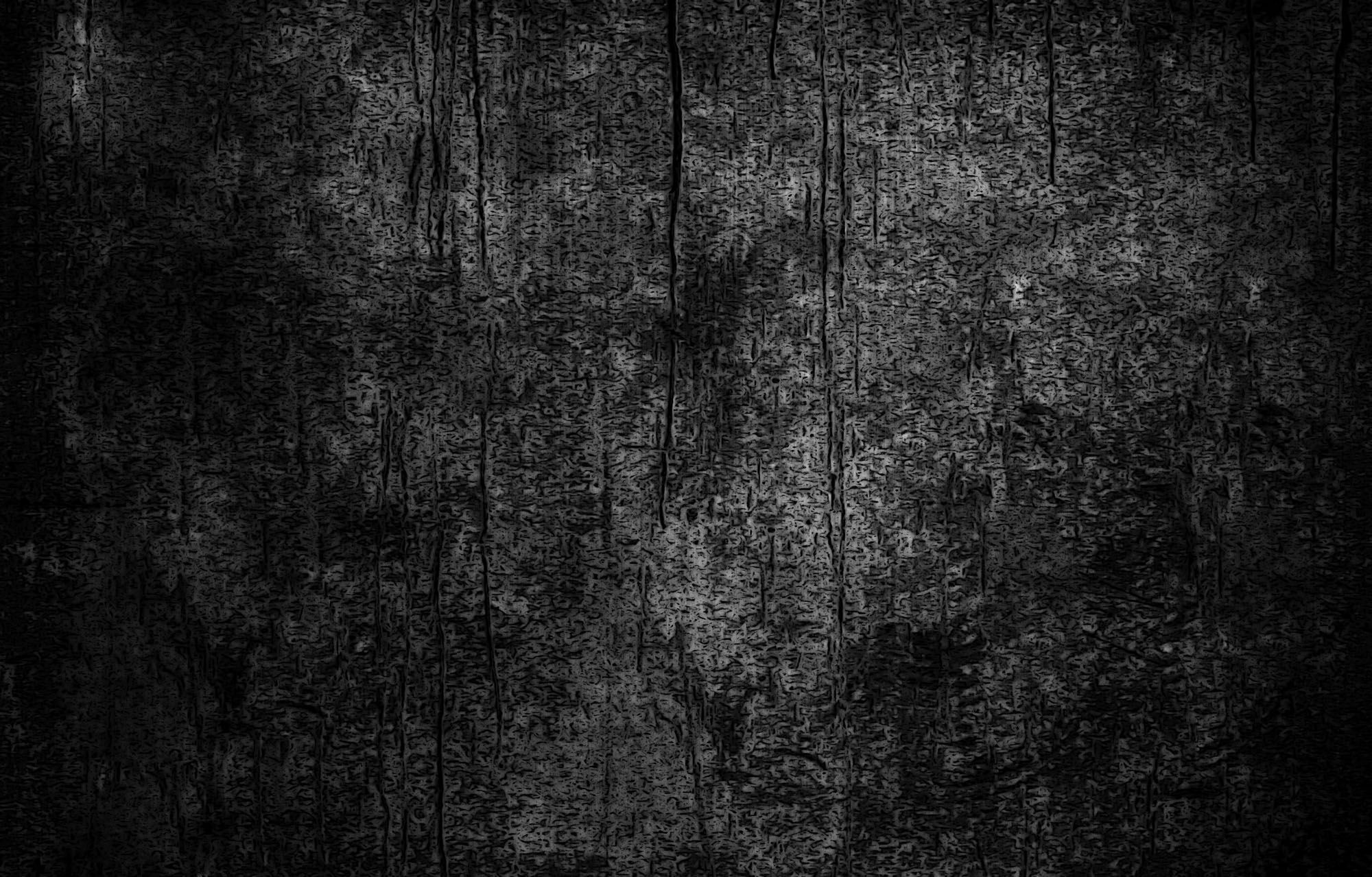 grunge backgrounds - Google Search | grunge portraits | Pinterest ...