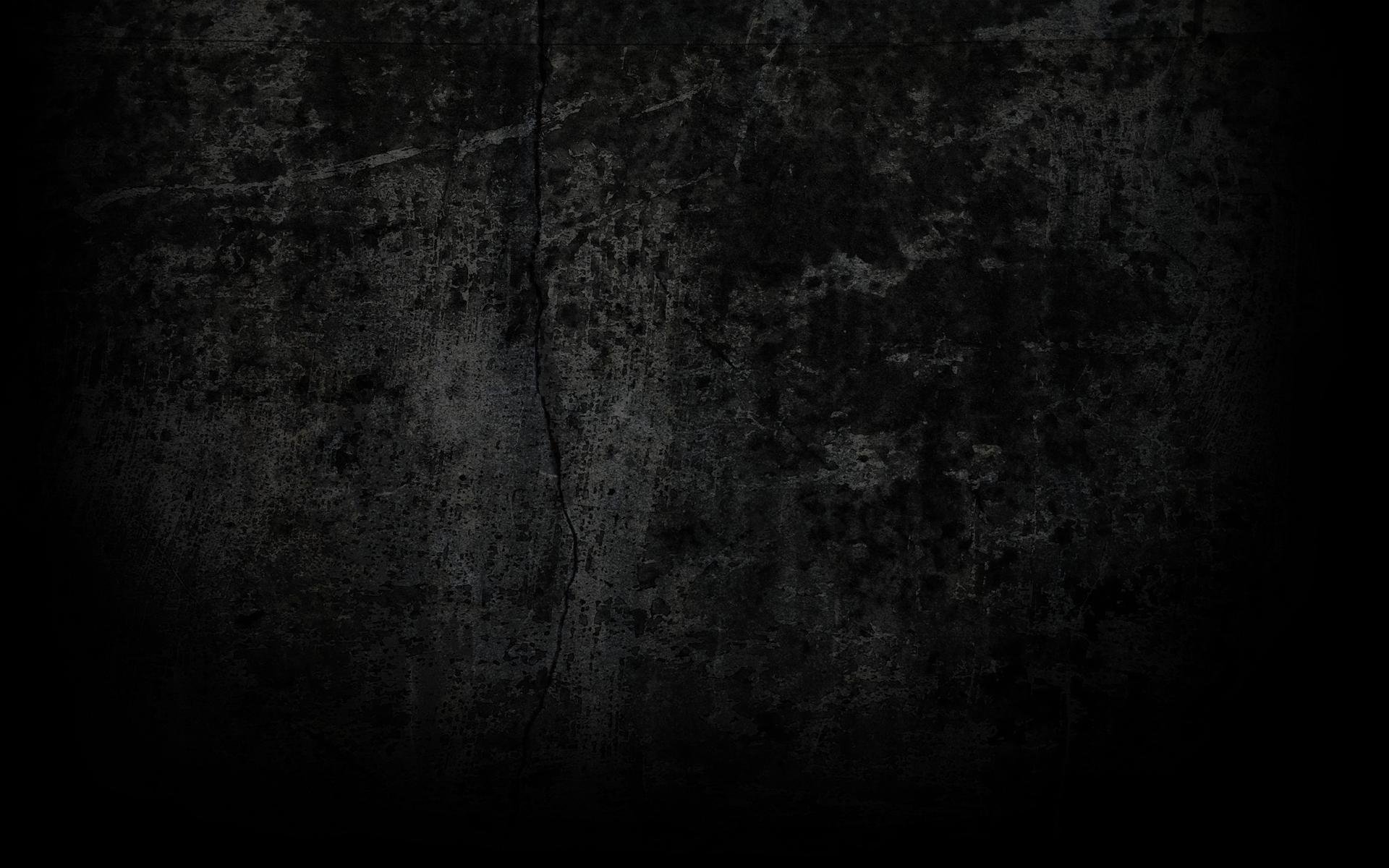 Free Photo Grunge Black Wall Black Blacked Burned Free Download Jooinn
