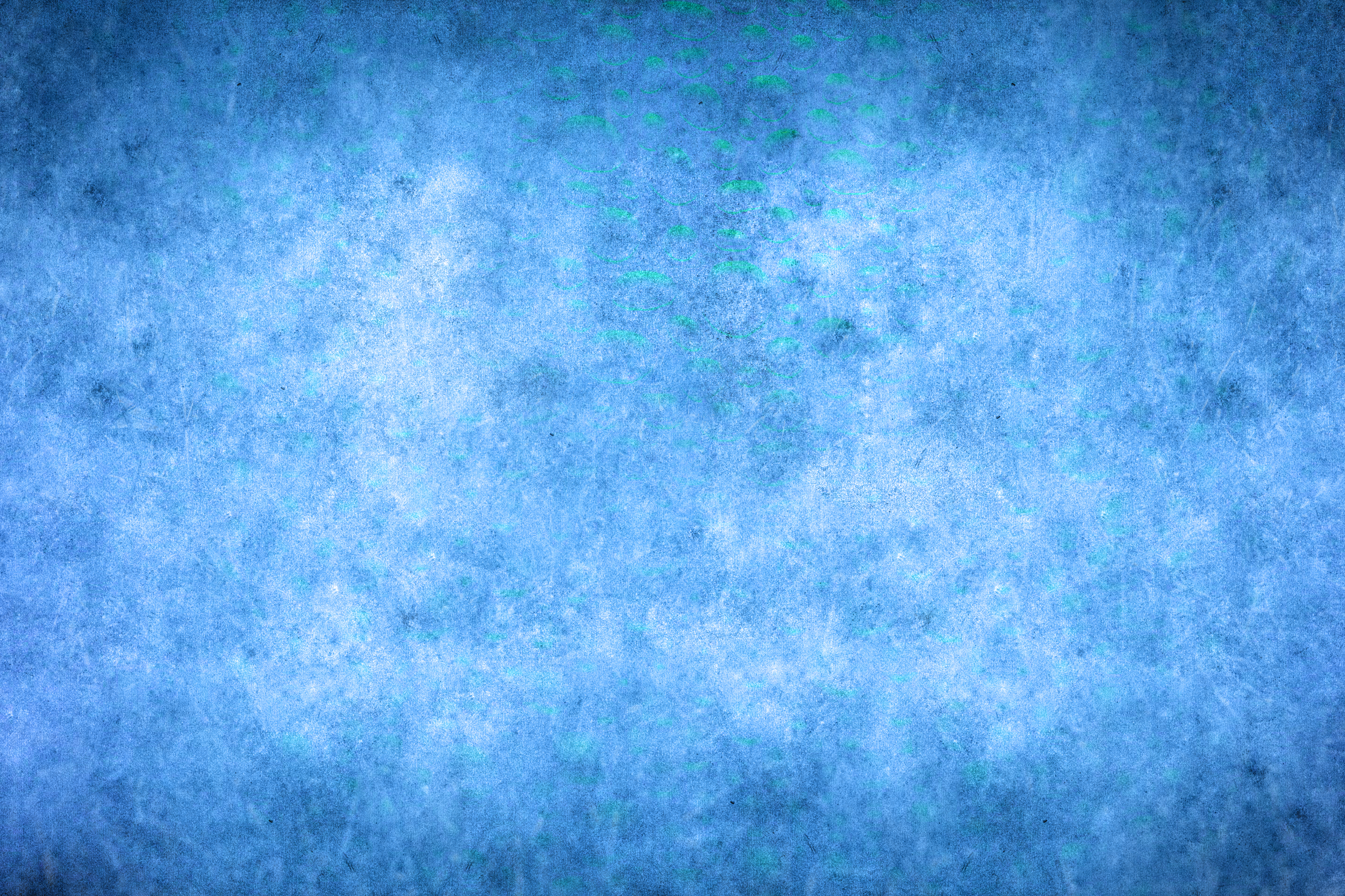 Grunge Blue Background, Blue, Border, Brown, Burned, HQ Photo