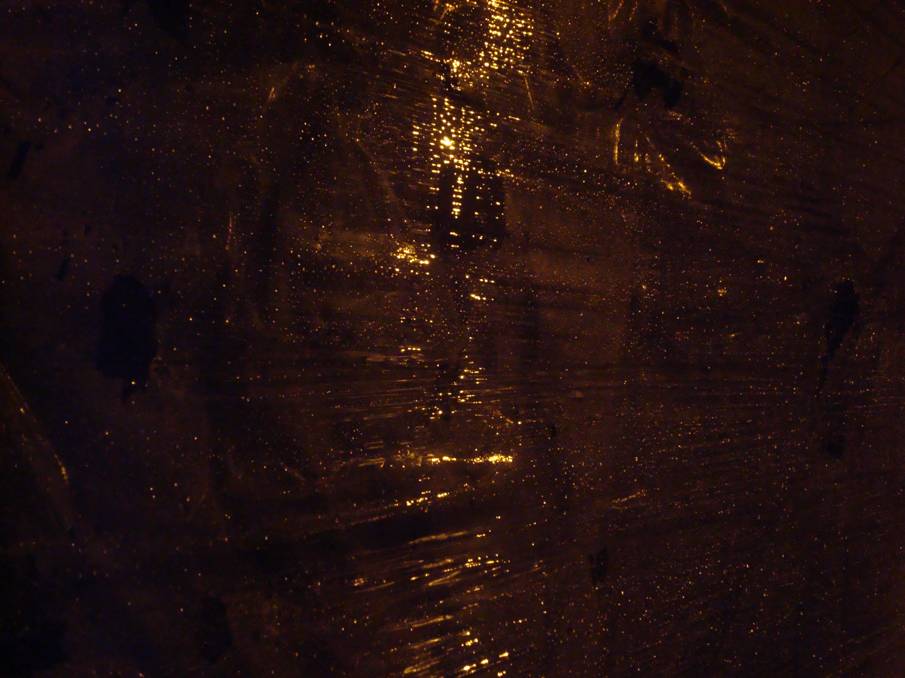 Grunge dark texture, Black, Dark, Grunge, Shades, HQ Photo