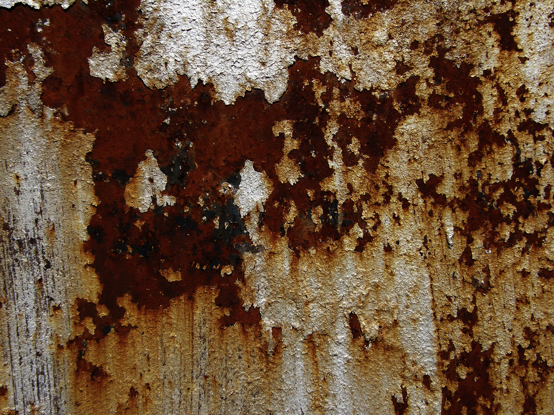 Grunge metal texture photo