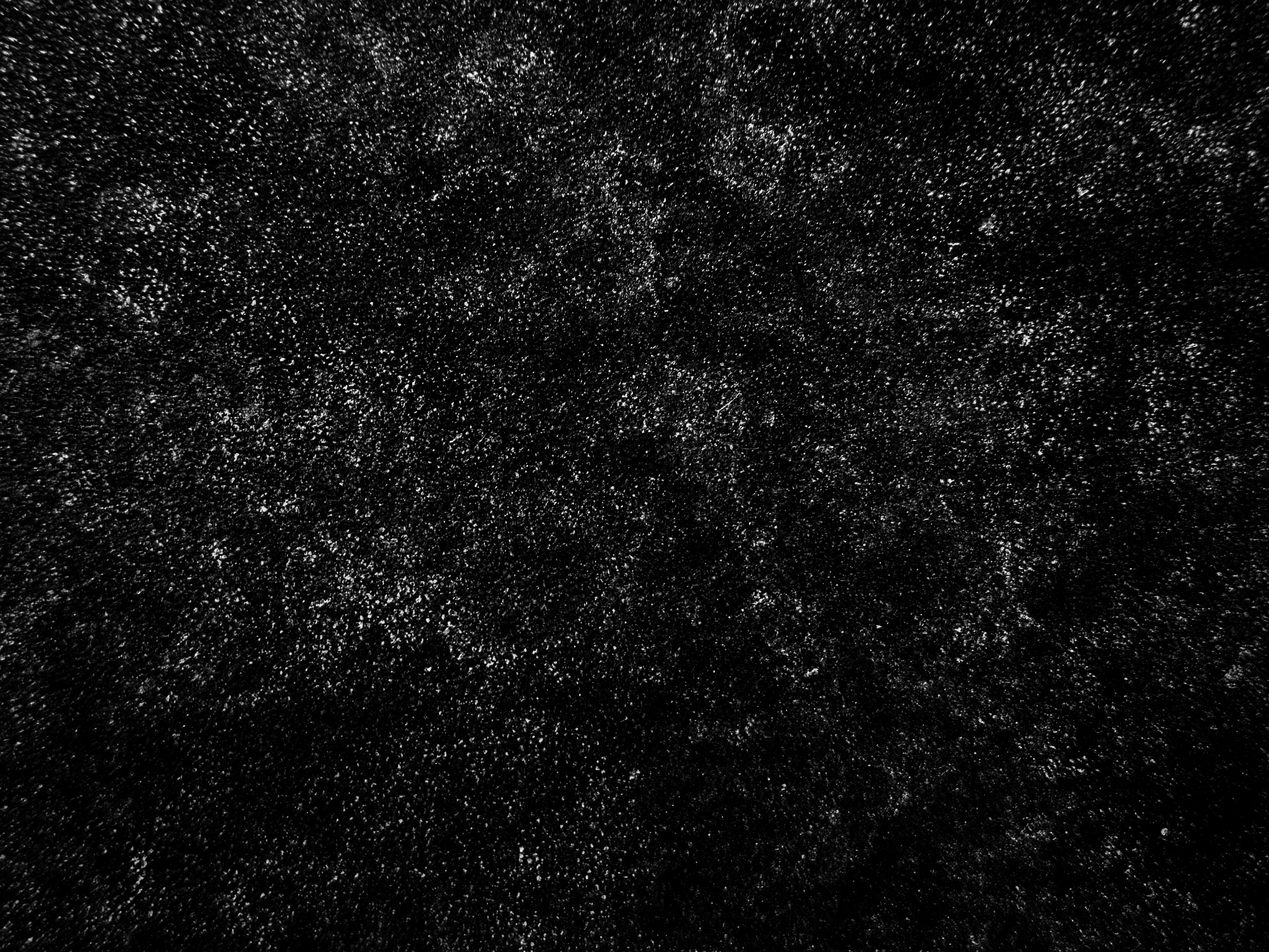 Grunge noise texture photo