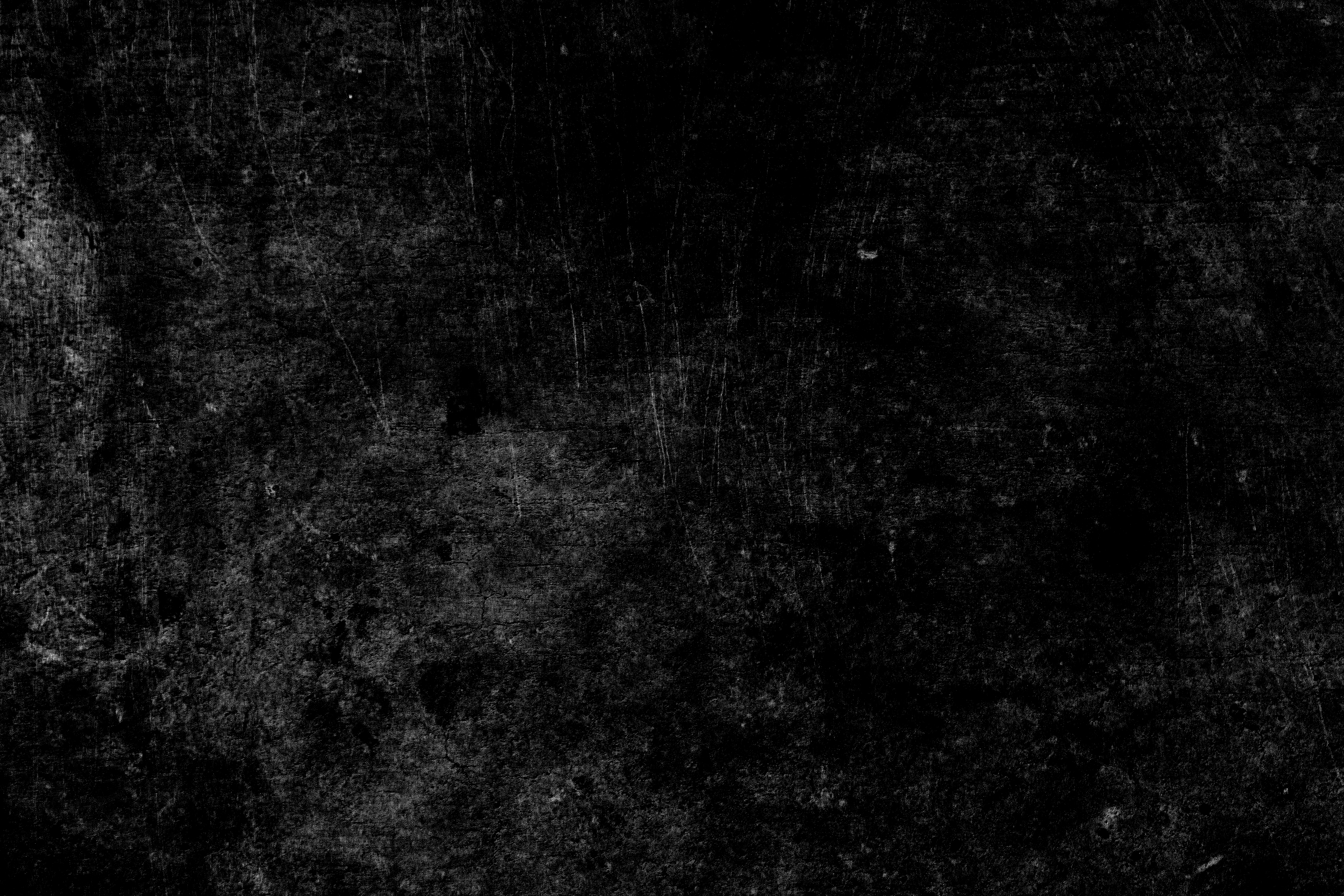 Grunge overlay texture photo