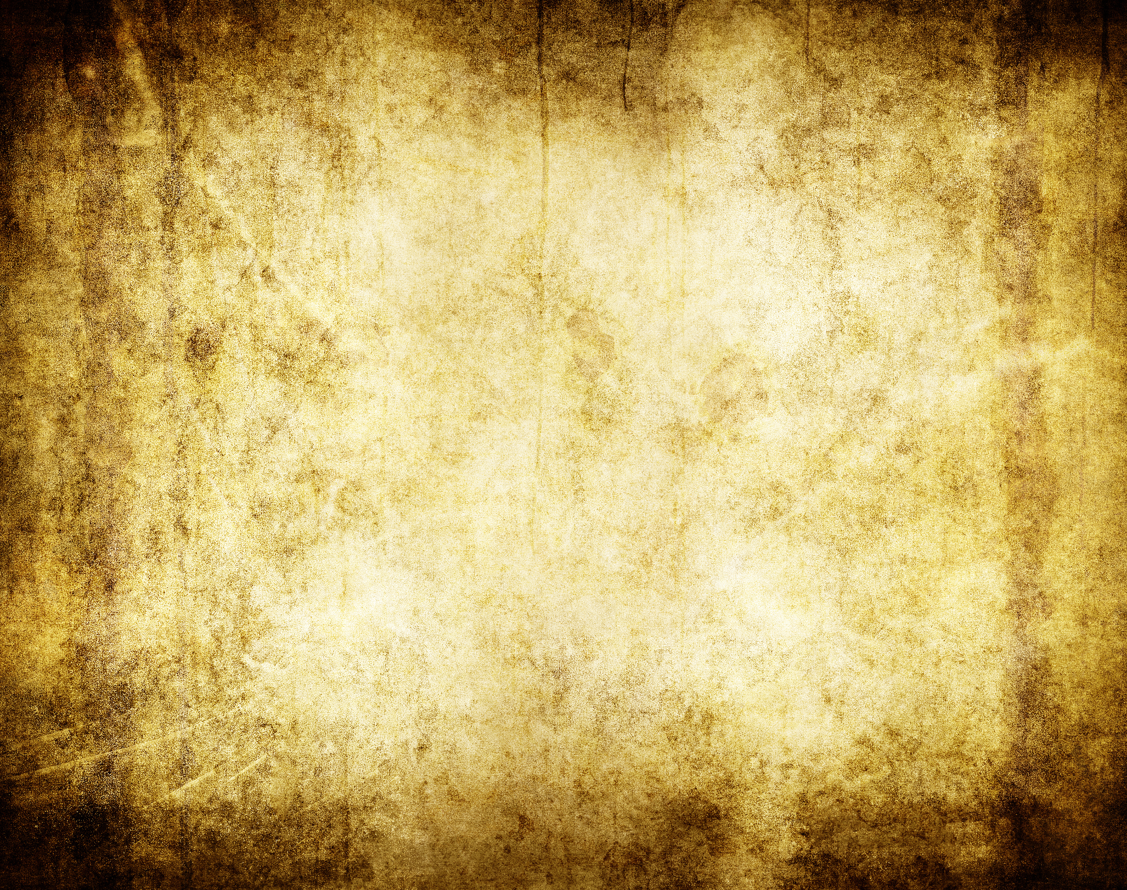 free photo grunge paper background paper parchment paint free
