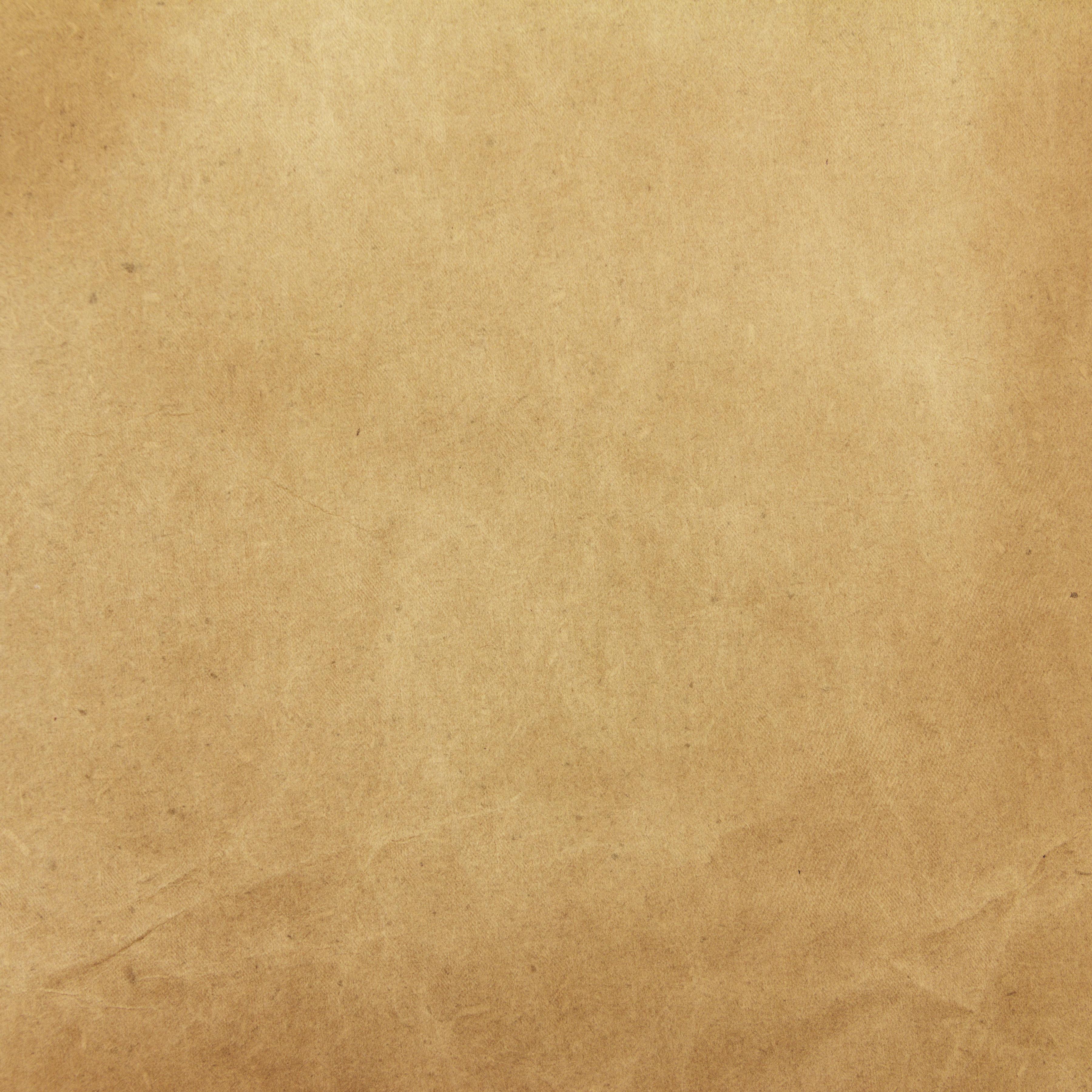 Free Photo Grunge Paper Texture
