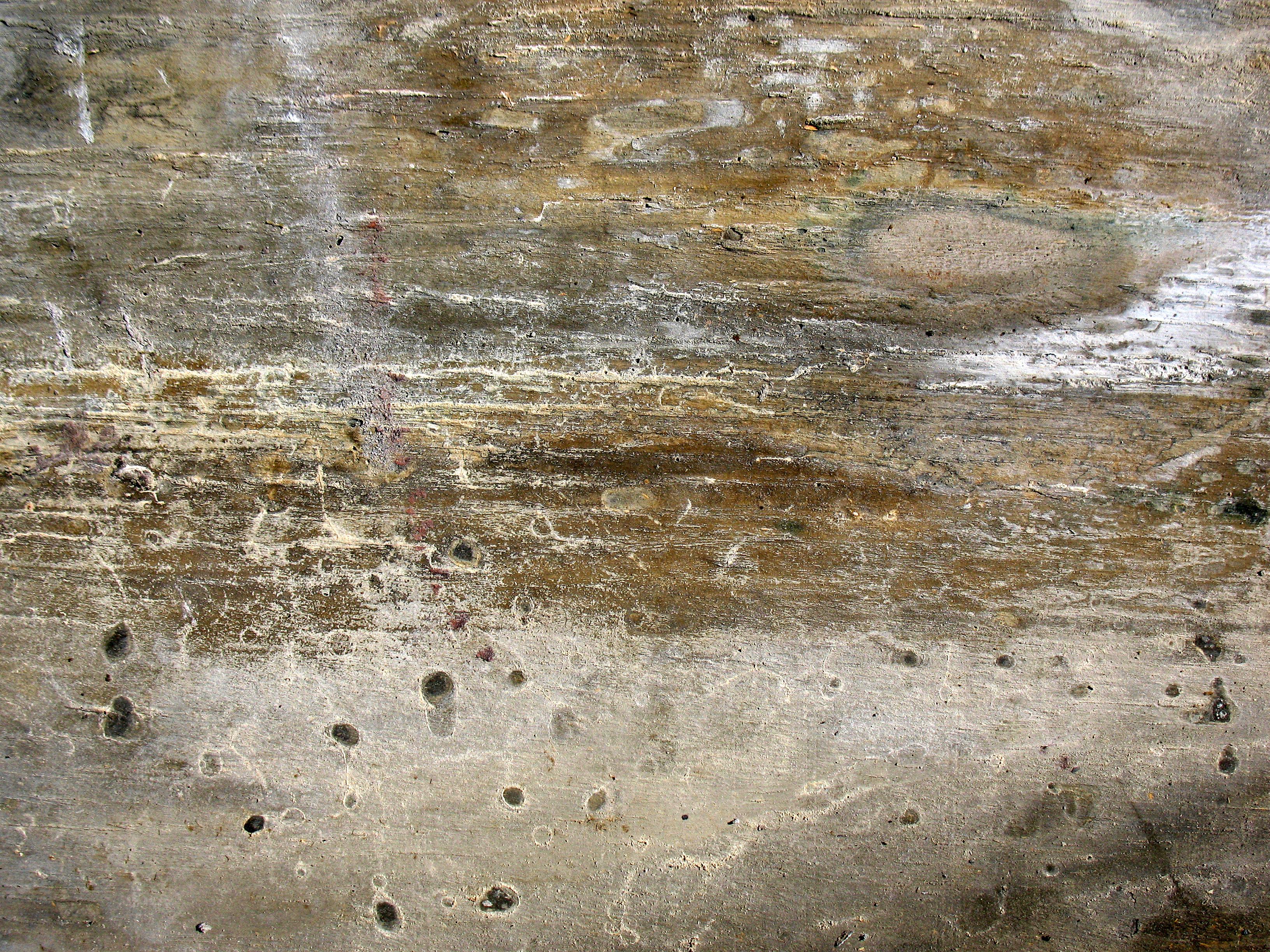 Free Grunge Rock Tile Texture Texture - L+T