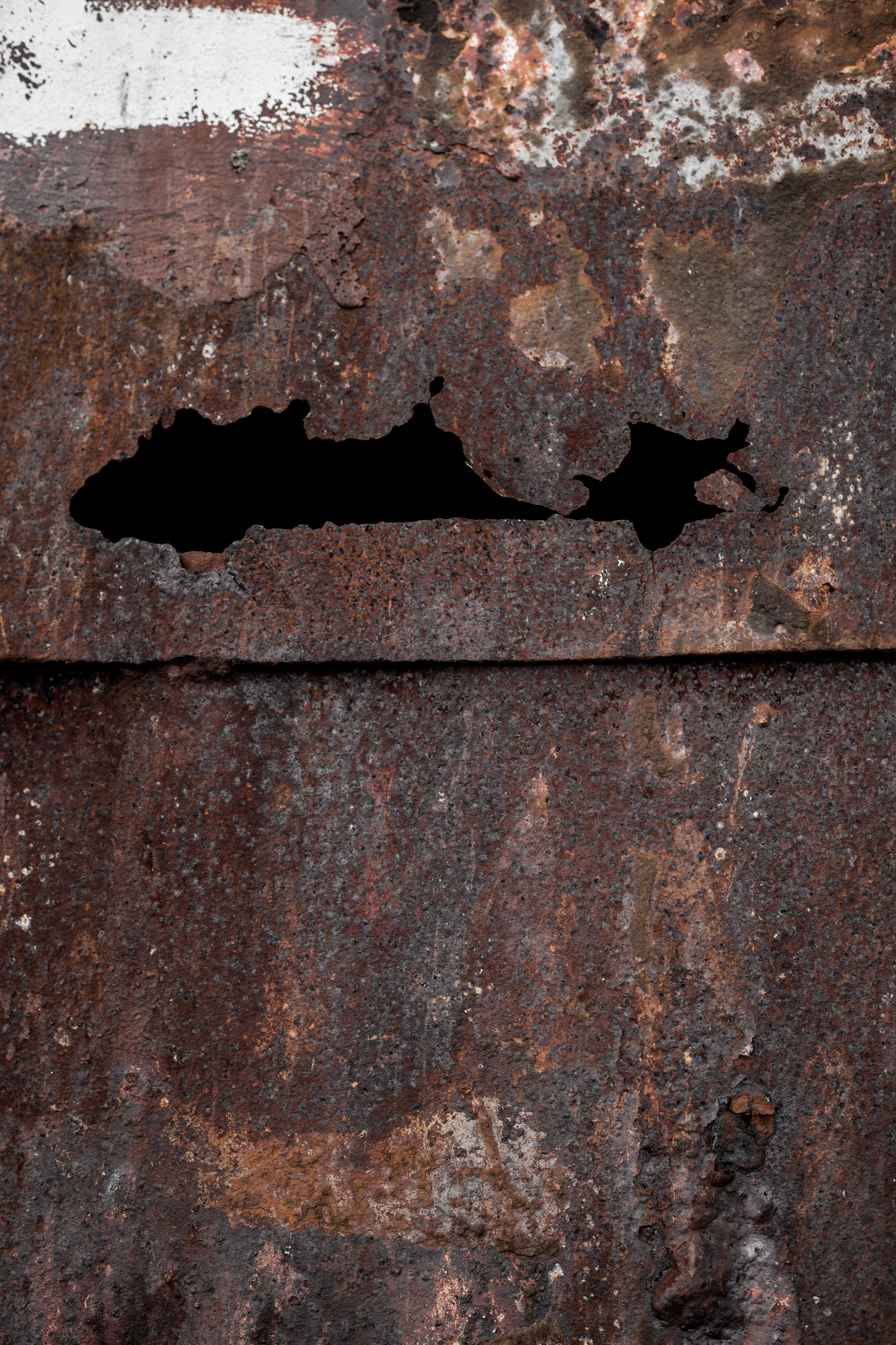Grunge Rust Texture, Rusted, Rust, Rusty, Steel, HQ Photo