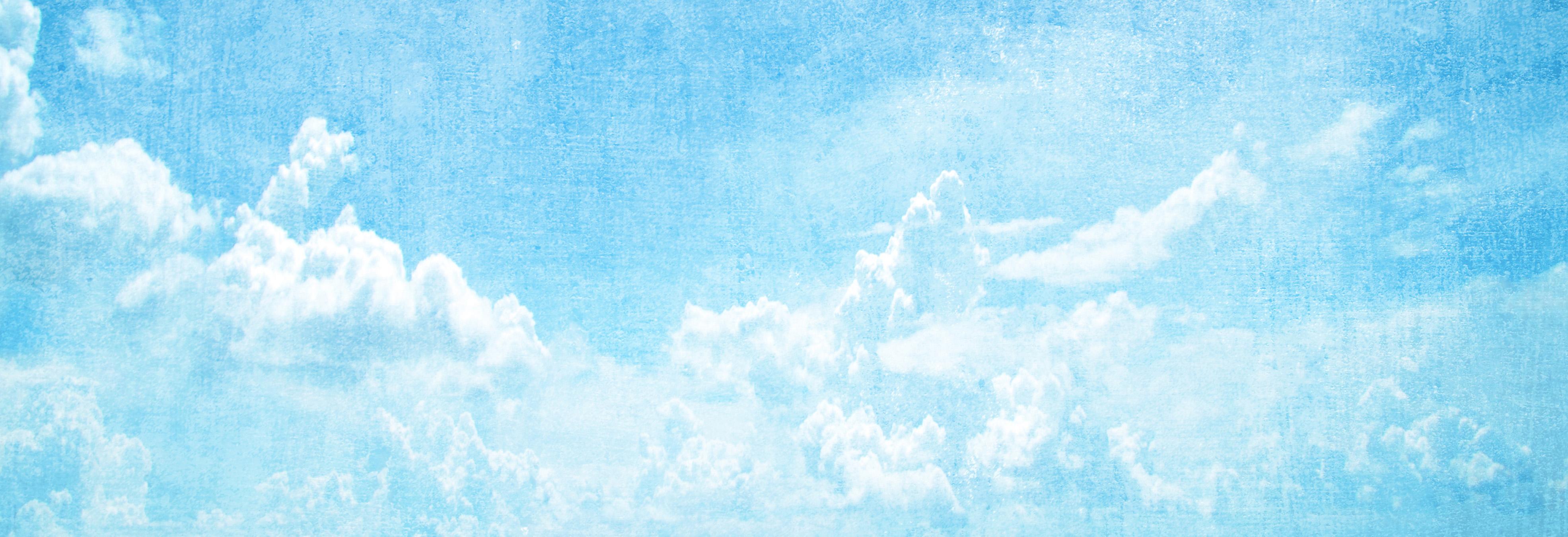 Grunge sky | StoneBridge Church