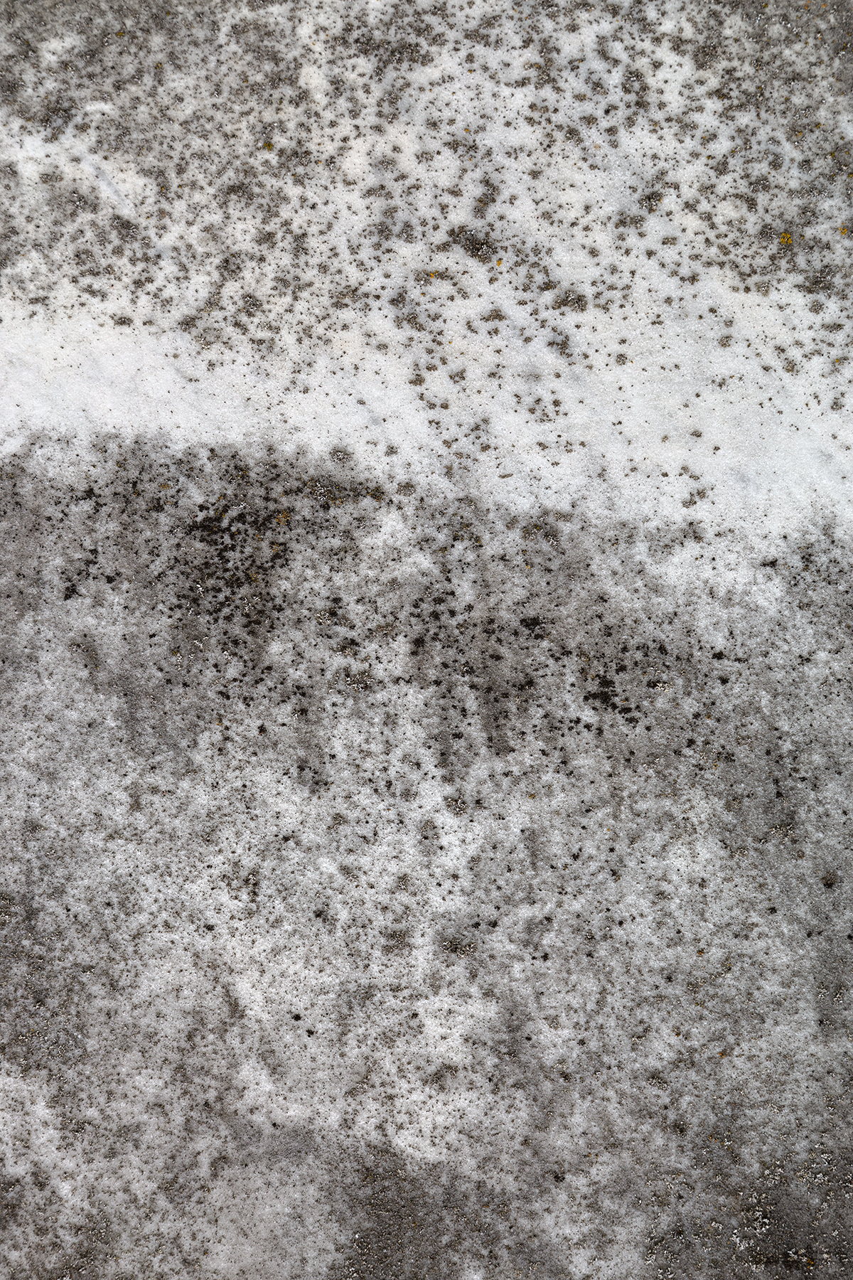 Grunge stone texture - hdr photo
