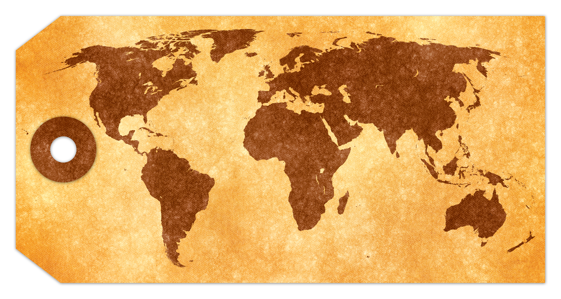 Free photo grunge tag world map paper parchment pacific grunge tag world map paper parchment pacific old hq photo gumiabroncs Image collections