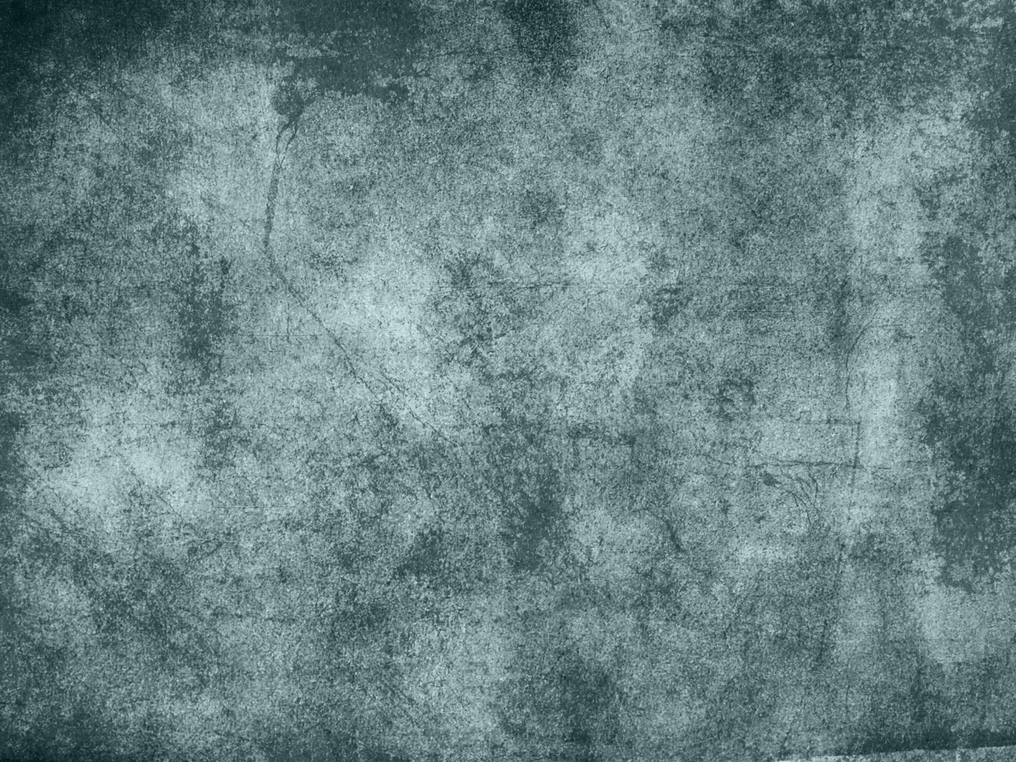 texture grunge digital jooinn