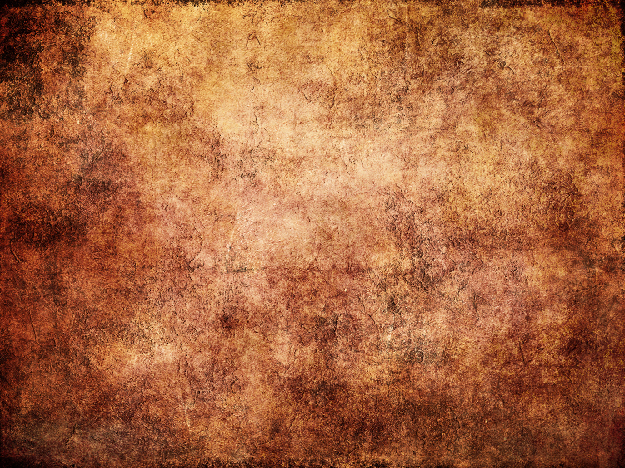 UNRESTRICTED - Digital Grunge Texture 17 by frozenstocks on DeviantArt