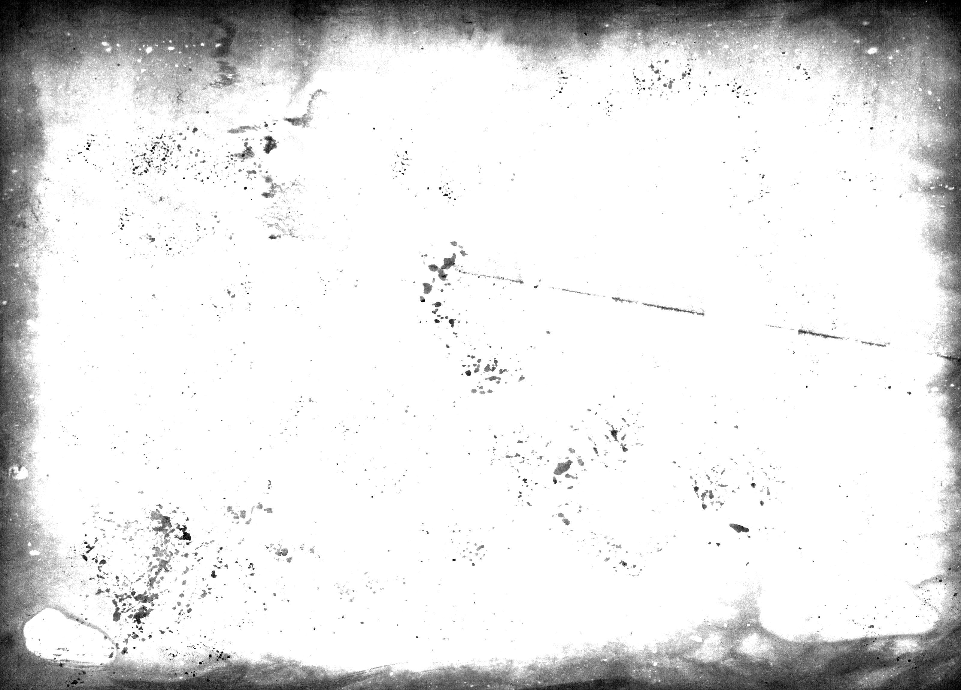 10 Grunge Texture Black and White (JPG) | OnlyGFX.com