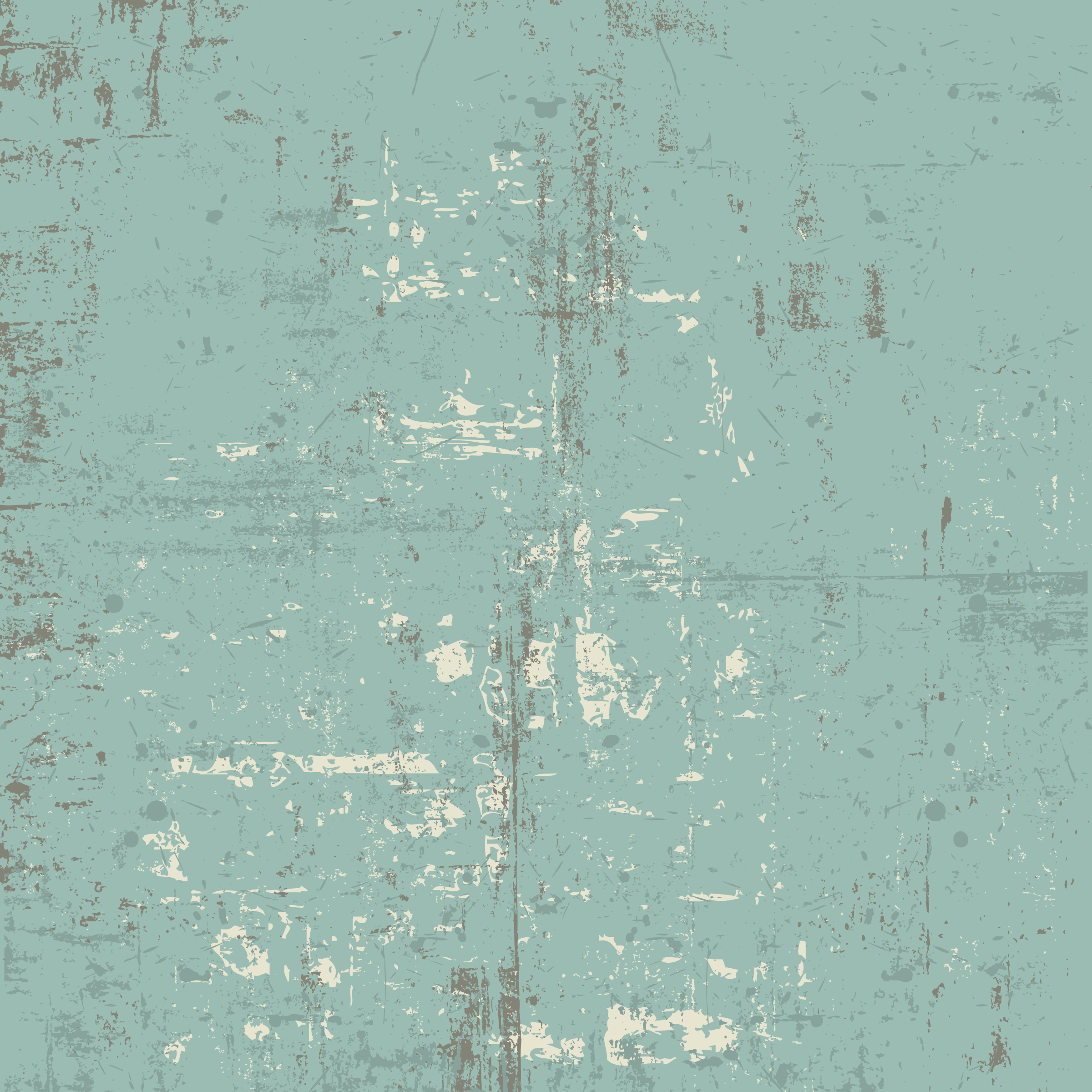 Clipart - Grunge texture