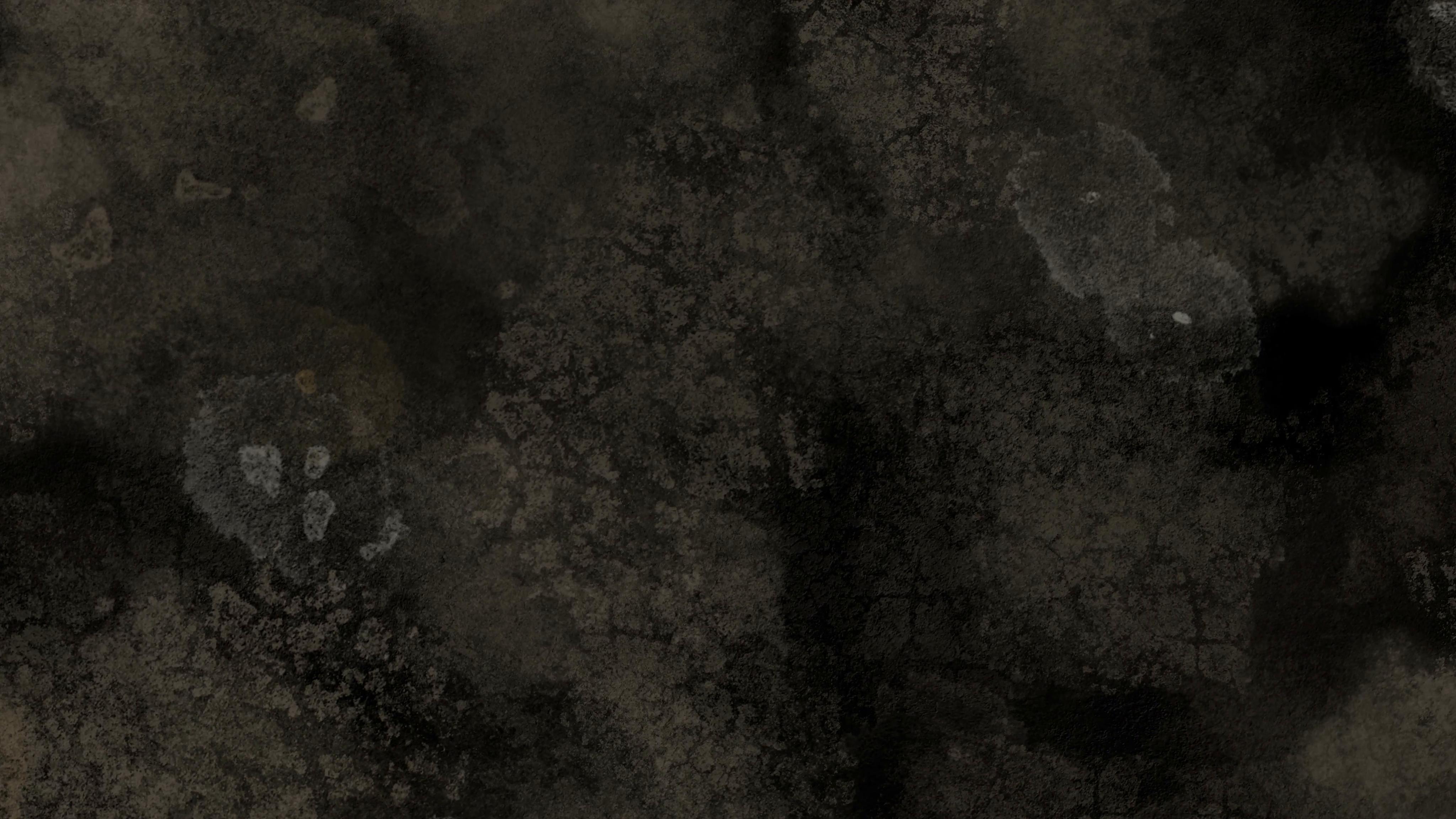 Free photo: Dark Grunge Texture - Black, Damaged, Dark - Free Download - Jooinn