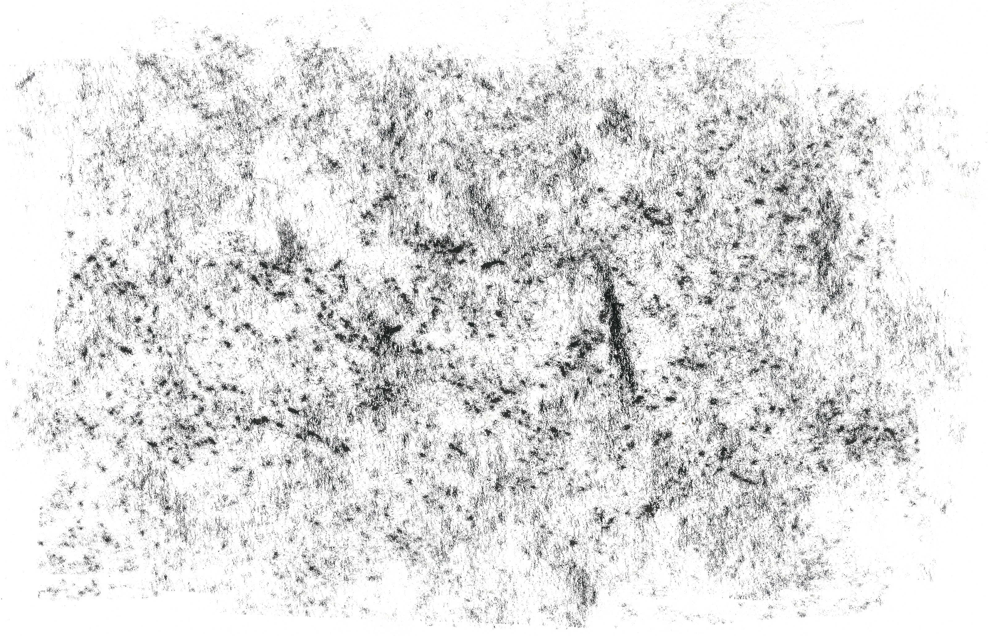 Light grunge texture photo