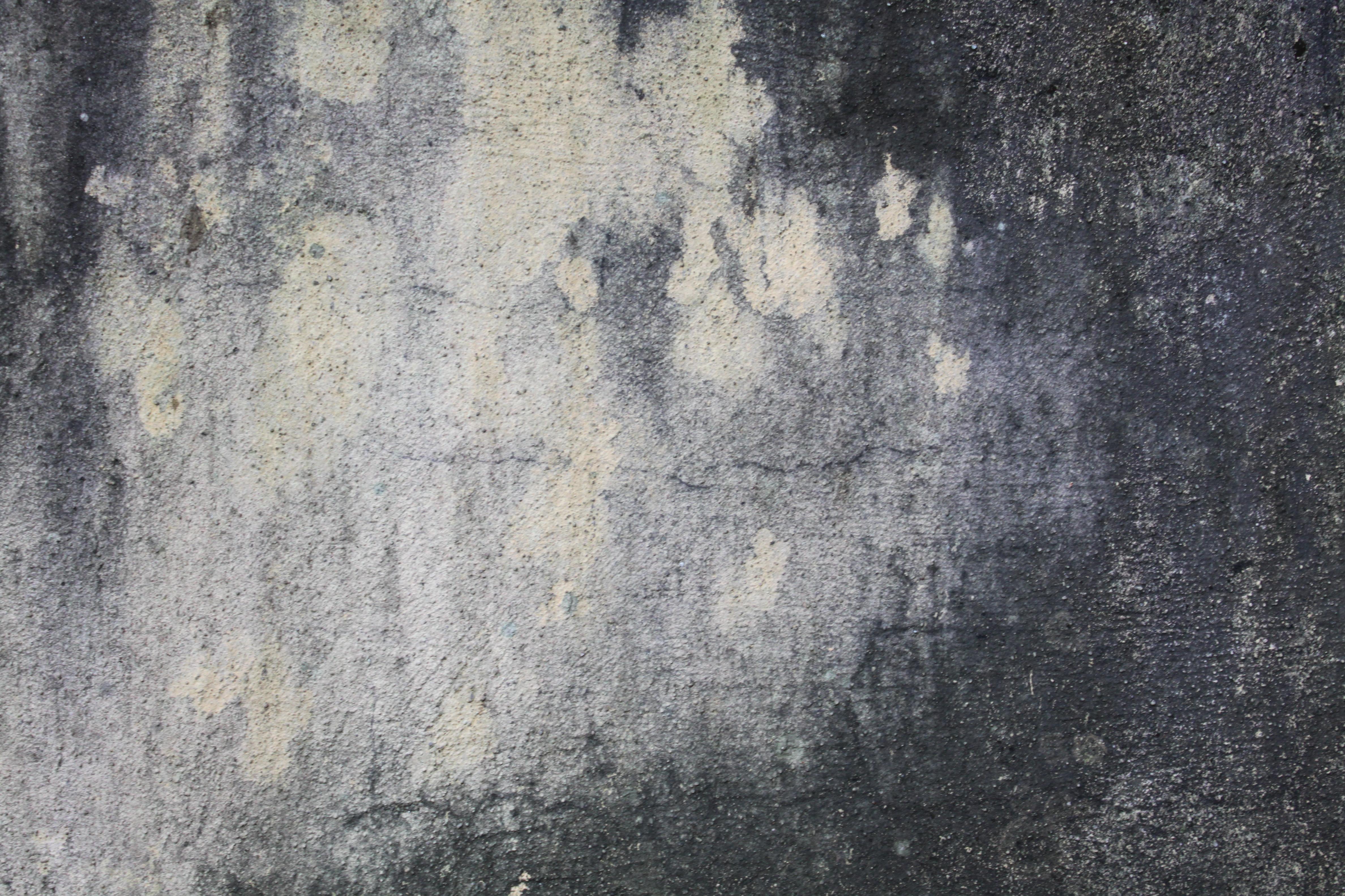 Grunge Wall HD Desktop Wallpaper, Instagram photo, Background Image ...