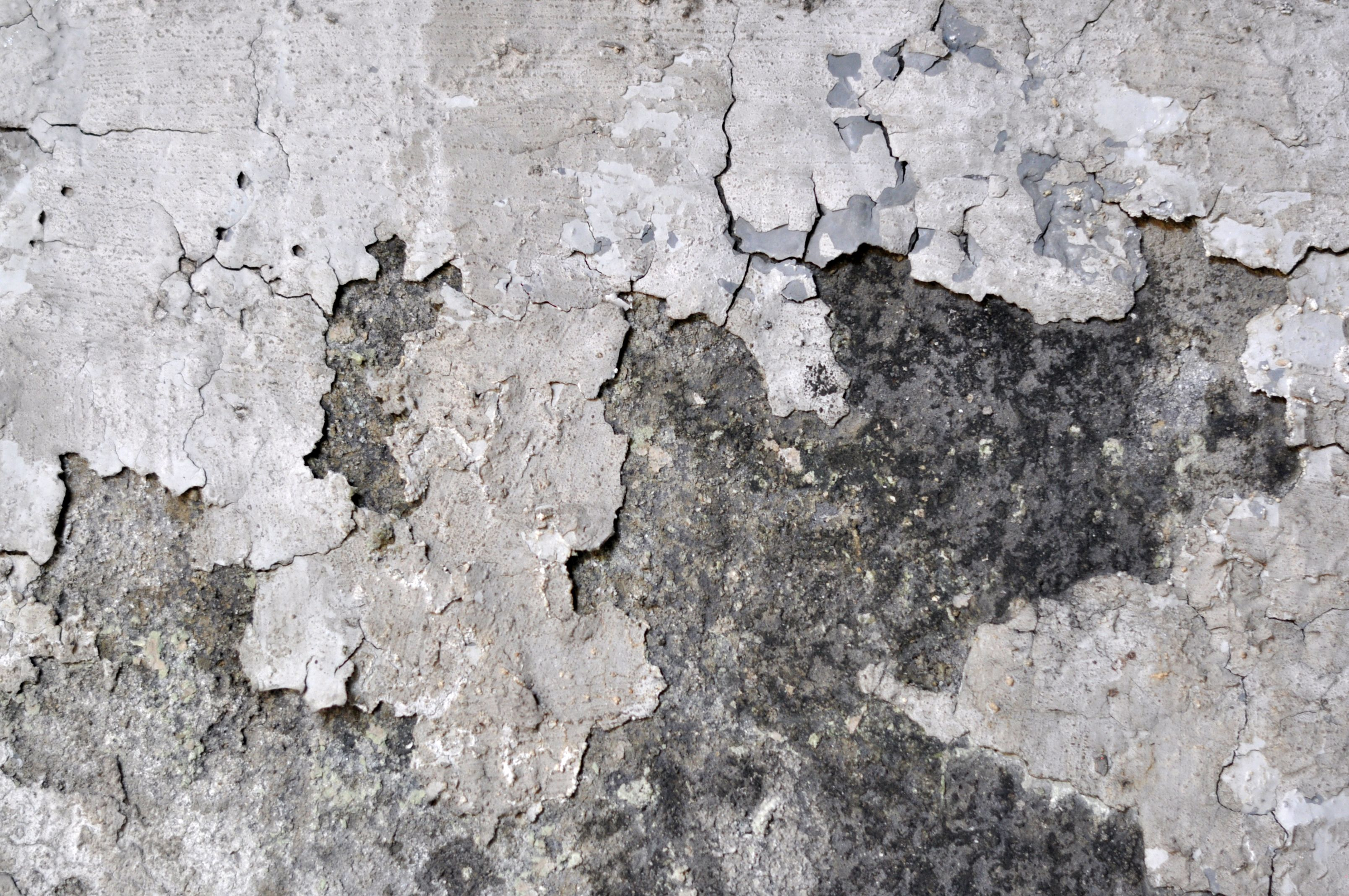 Grunge Walls in Istanbul: Texture Pack | ty | Pinterest | Grunge