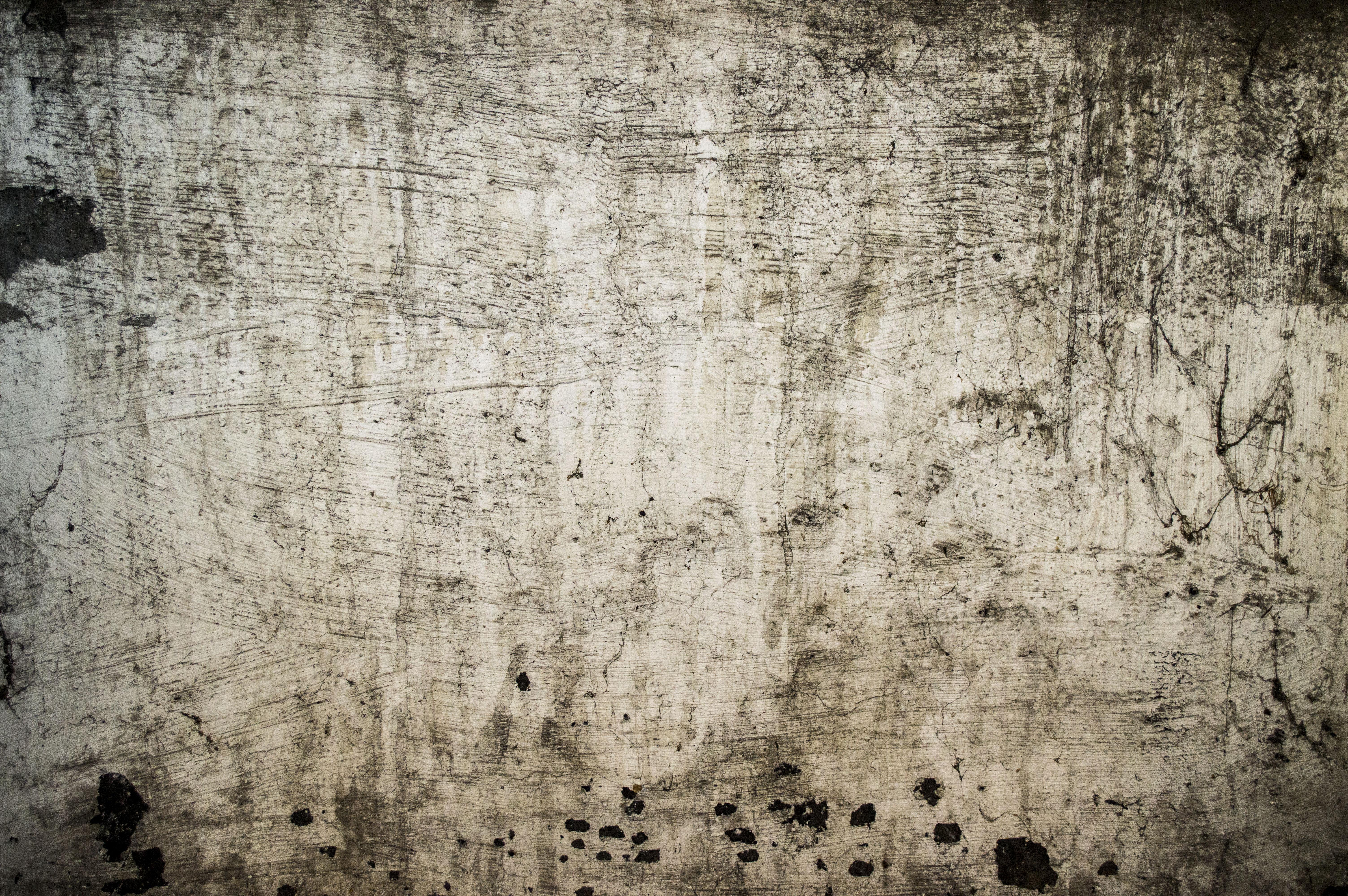 Grunge Stone Wall Texture by sherbatzky on DeviantArt