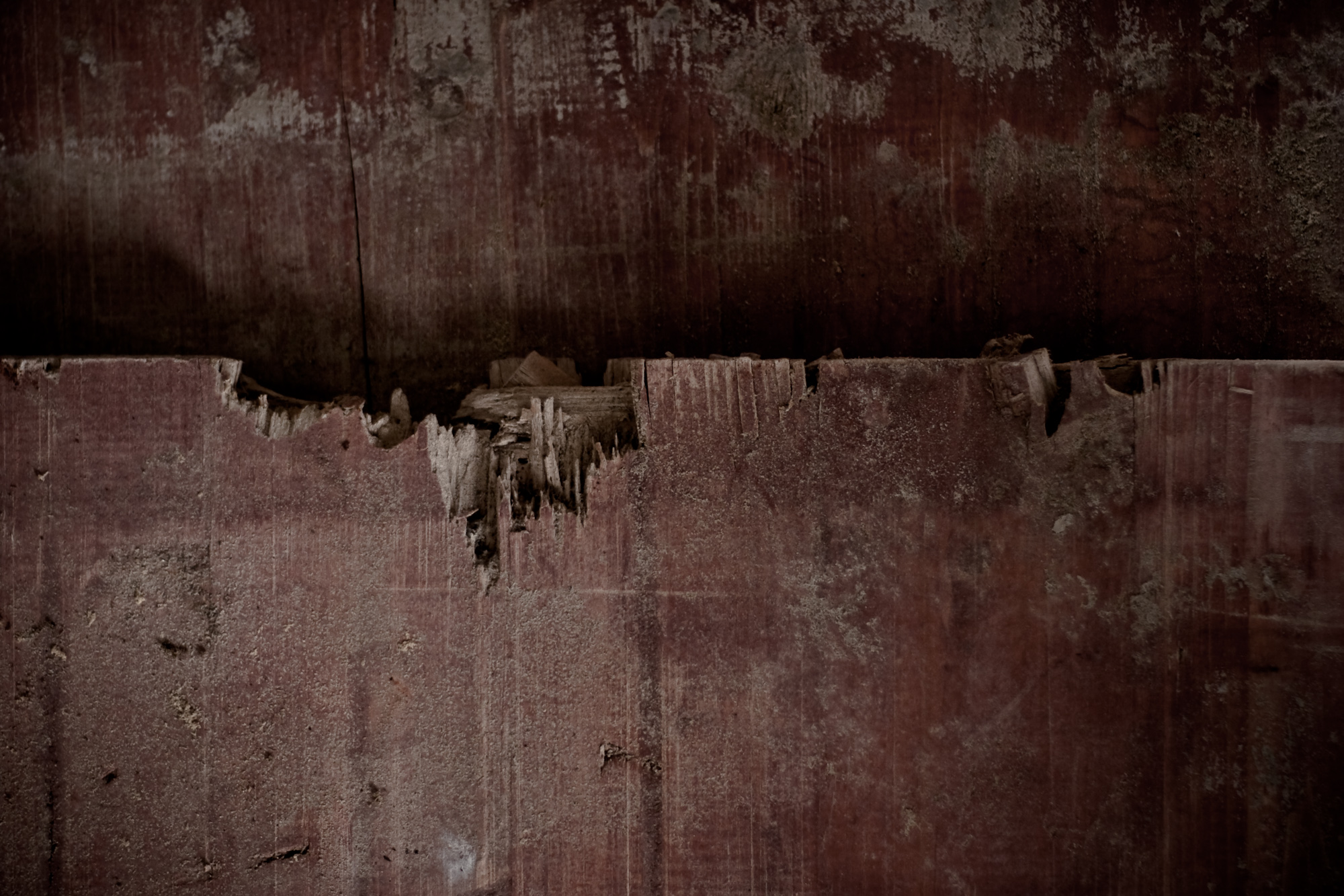 Grunge Wood Texture, Boards, Broken, Damaged, Dirty, HQ Photo