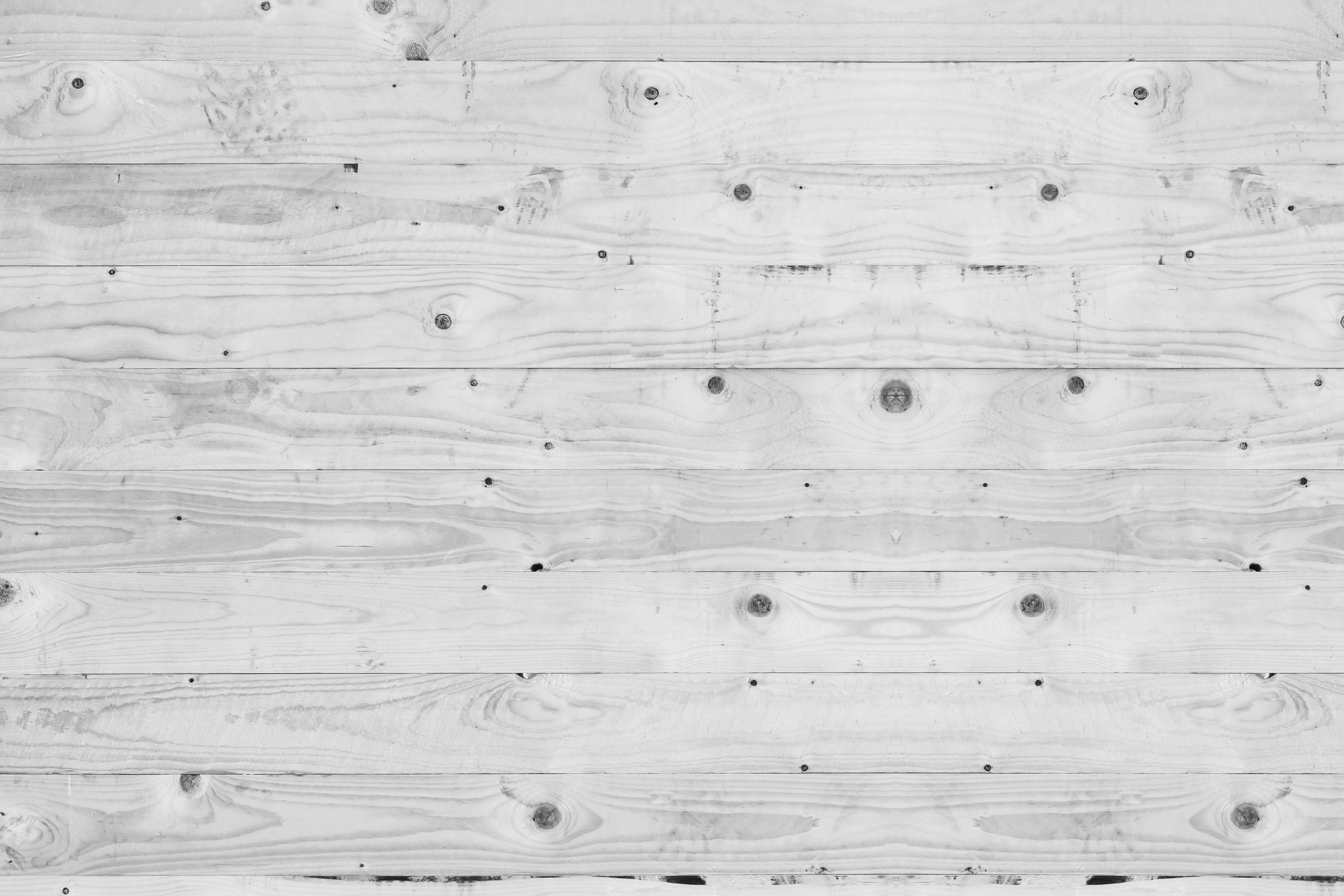 grunge white wood and rustic wood background texture - juegosrev.com